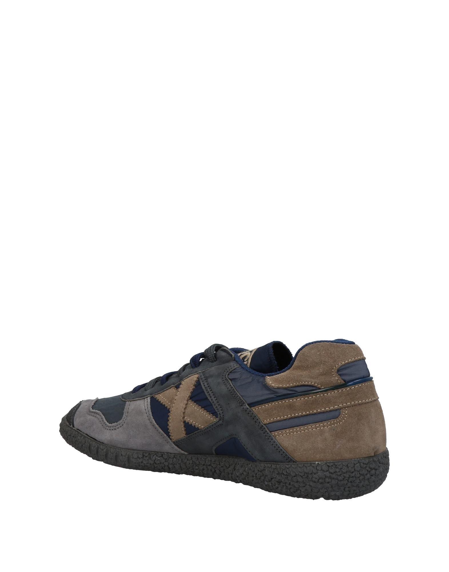 Rabatt Herren echte Schuhe Munich Sneakers Herren Rabatt  11454565FW 5a9c03