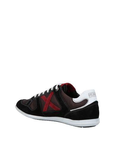 MUNICH Sneakers MUNICH Sneakers MUNICH O8qZaw