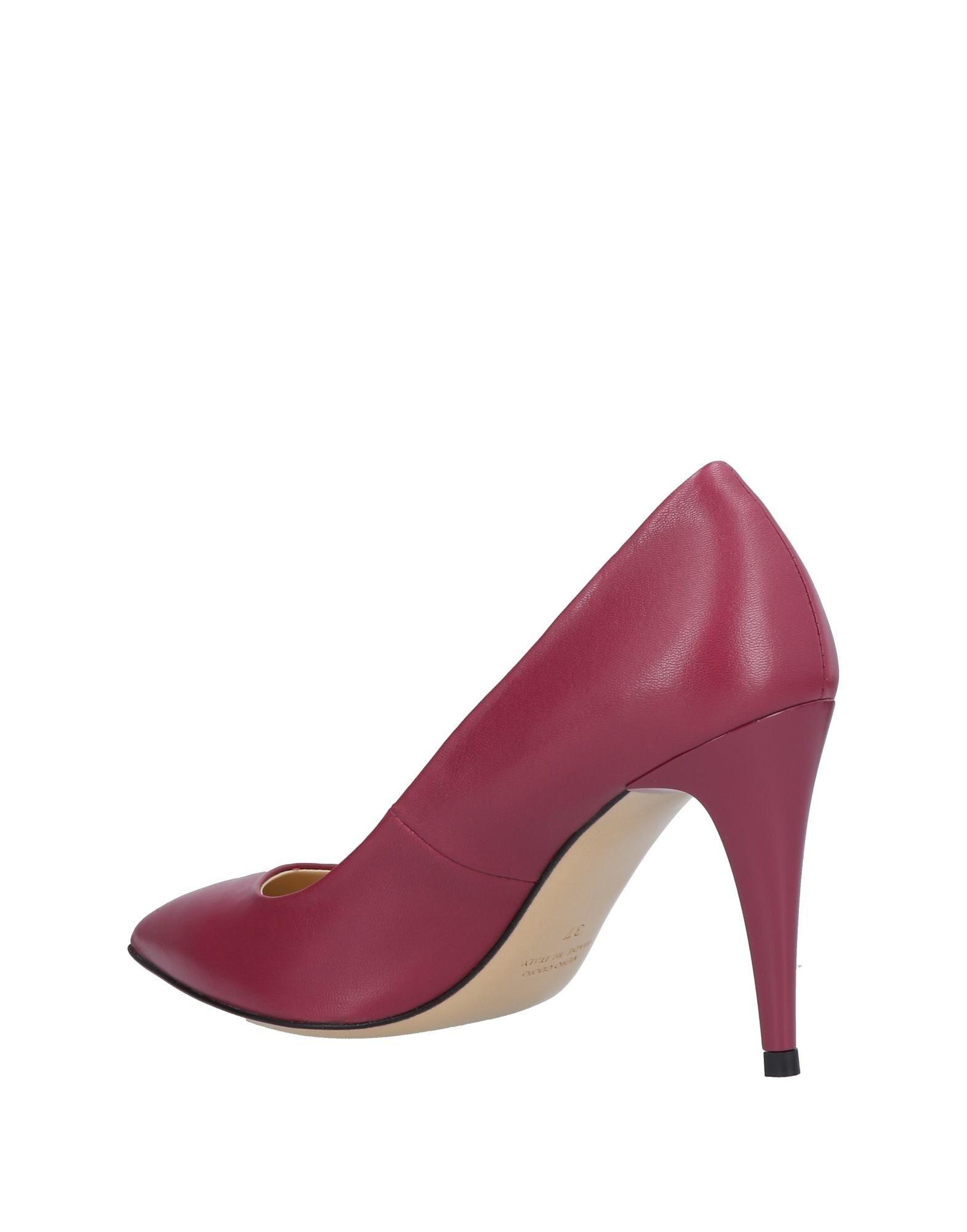 Stele 11454584VH Pumps Damen  11454584VH Stele Gute Qualität beliebte Schuhe 90d477