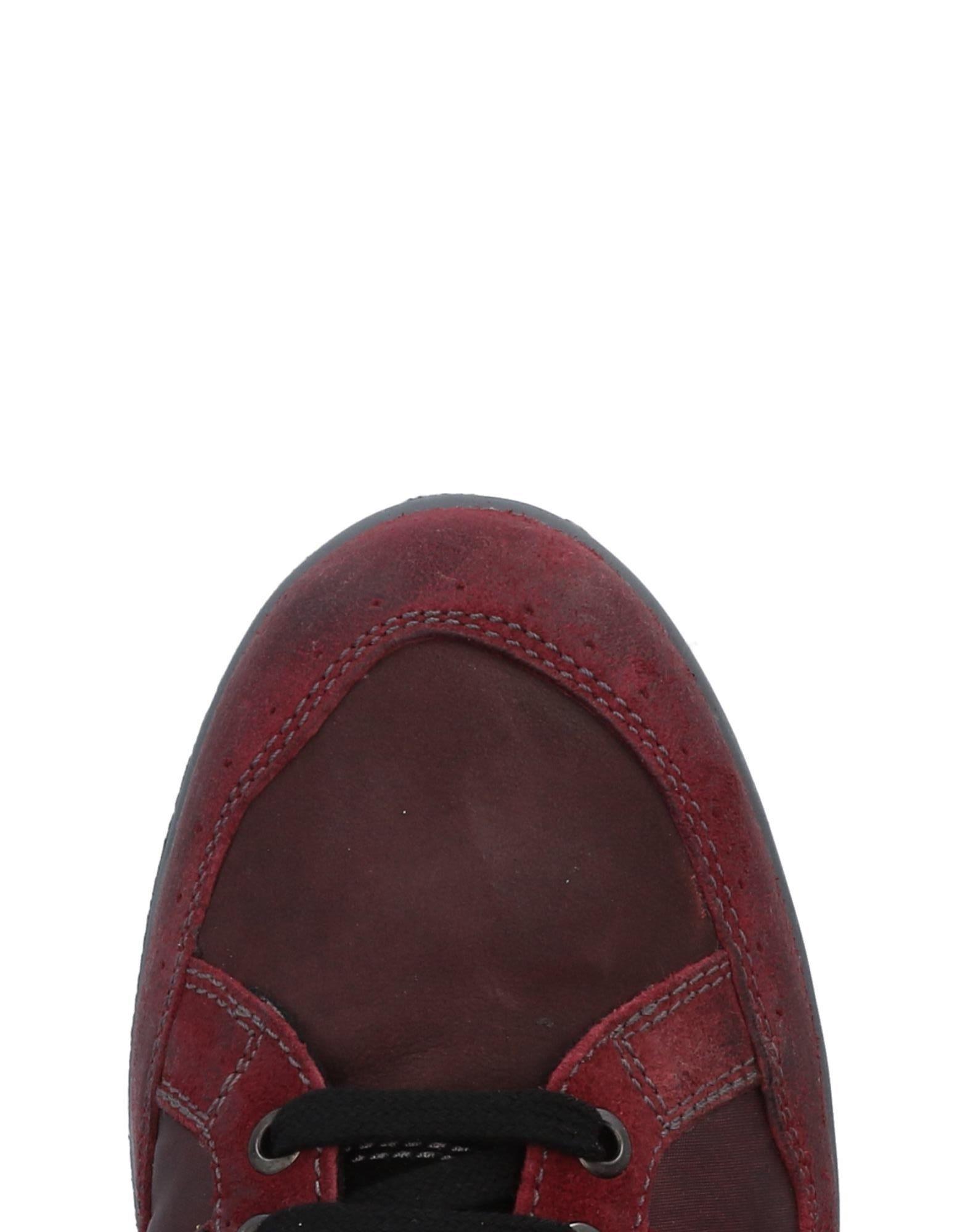 Munich Sneakers Herren   Herren 11454586XR e2e2bf