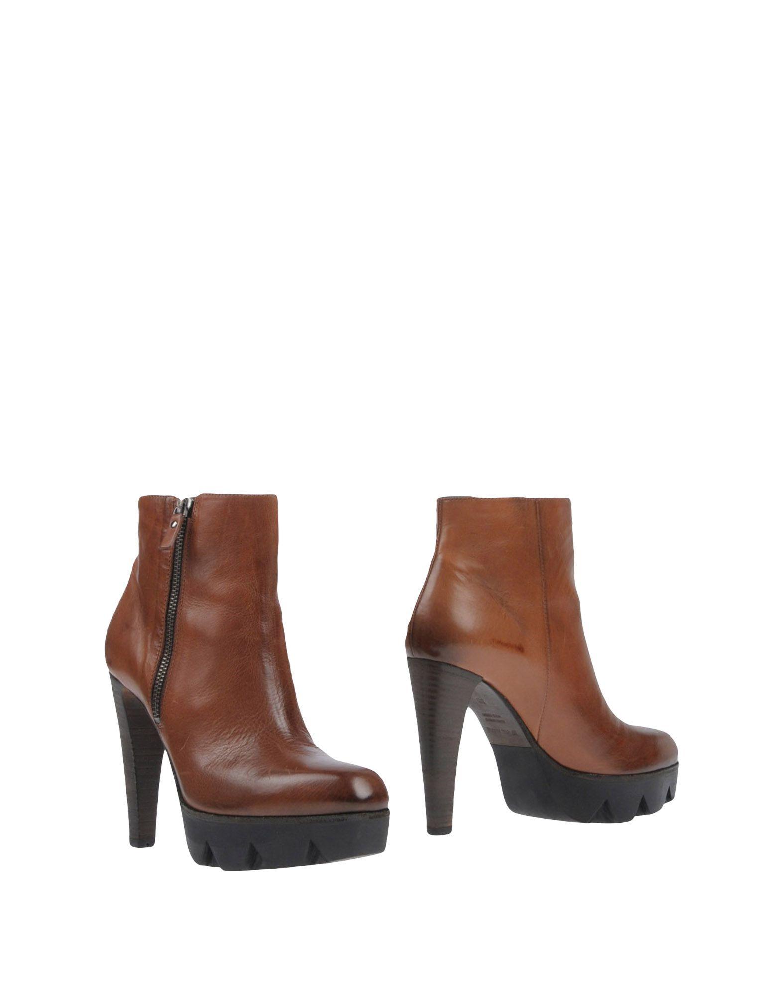 87 Vic Matiē Stiefelette Damen  11454591PV Neue Schuhe