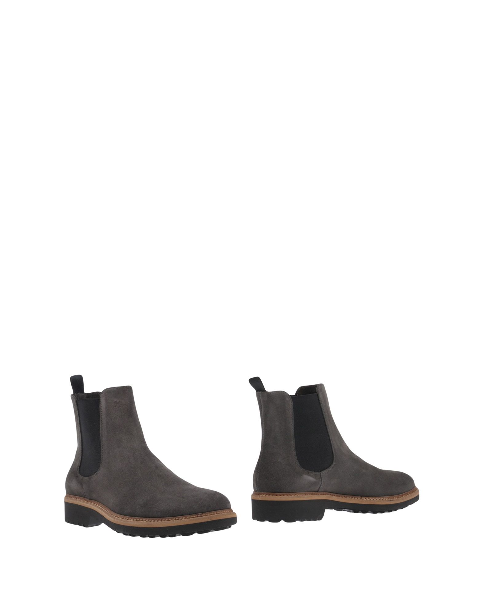 Alexander Trend Boots - Men Alexander Trend Boots online on 11454596KA  United Kingdom - 11454596KA on b3cee9