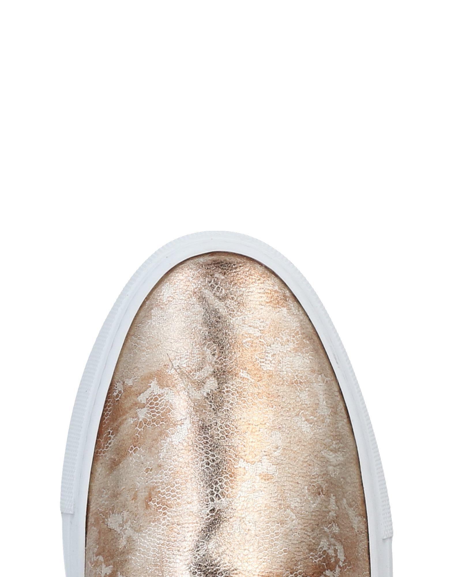Rodo Sneakers Damen Gutes Preis-Leistungs-Verhältnis, es sich lohnt sich es eb1773