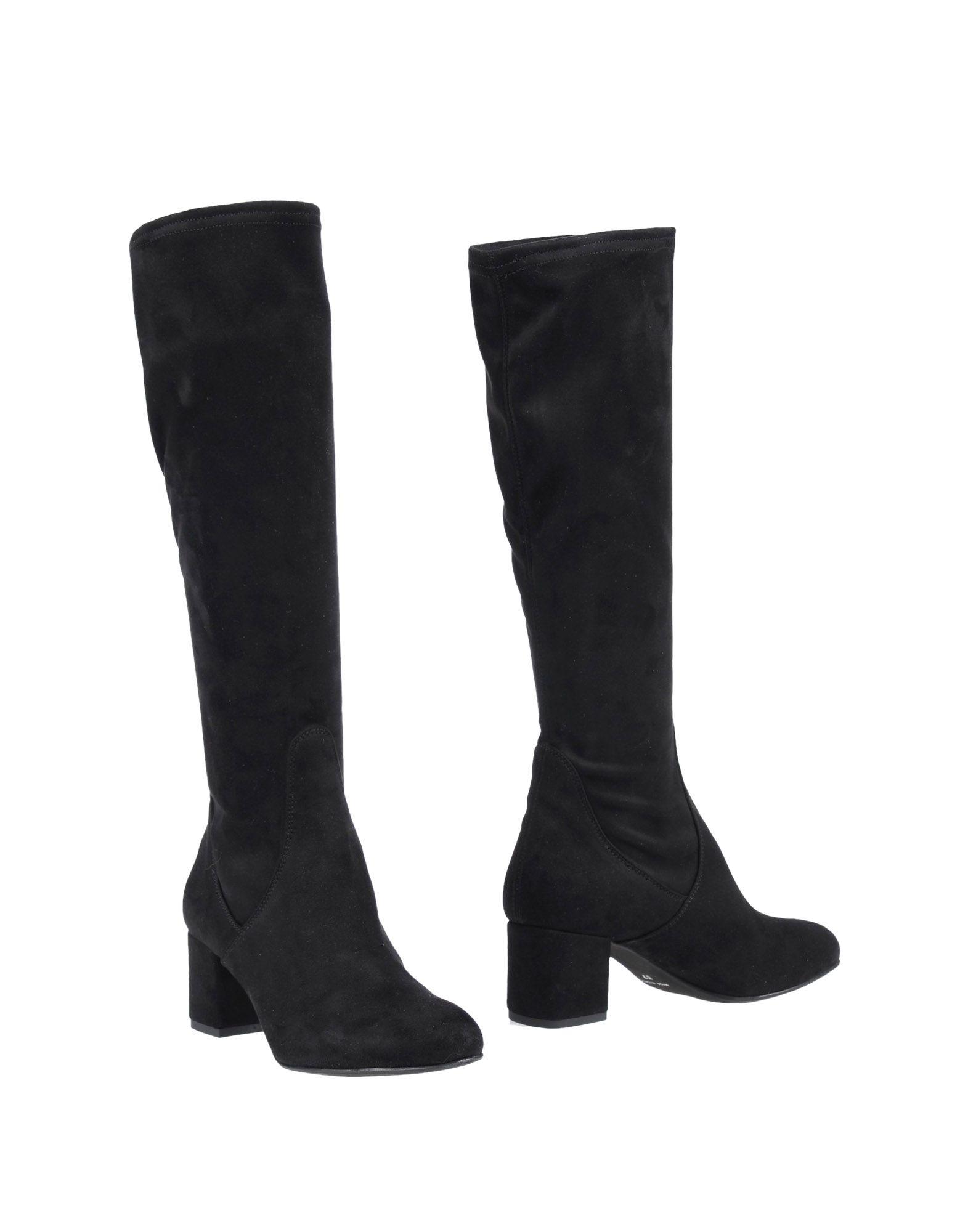 Stele Stiefel lohnt Damen Gutes Preis-Leistungs-Verhältnis, es lohnt Stiefel sich 9f68db