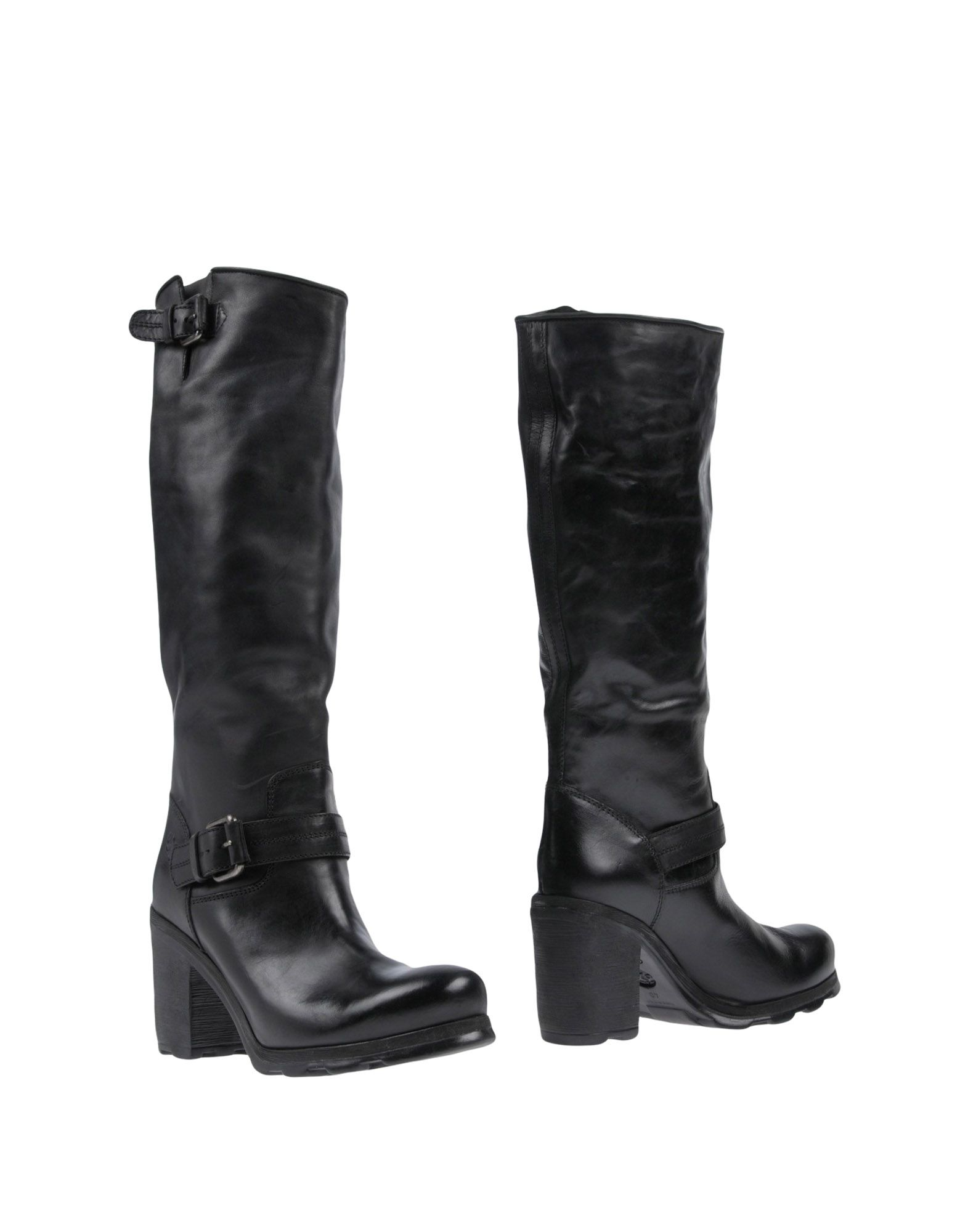O.X.S. Boots - Women O.X.S. Boots Kingdom online on  United Kingdom Boots - 11454610IJ 3bbd27