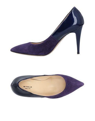 Stele Shoe rimelig online LpHjQQ0L