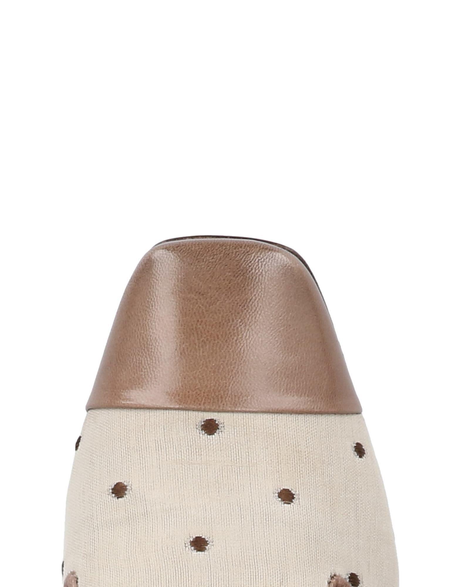 Henderson Mokassins Damen  Schuhe 11454615AJ Gute Qualität beliebte Schuhe  7d1a35