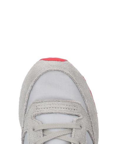 Sneakers SAUCONY Sneakers Sneakers SAUCONY SAUCONY SAUCONY SAUCONY Sneakers Sneakers p5RnqCPEw