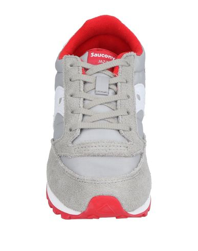 SAUCONY Sneakers SAUCONY SAUCONY Sneakers SAUCONY Sneakers SAUCONY Sneakers Sneakers SAUCONY 4aEnq