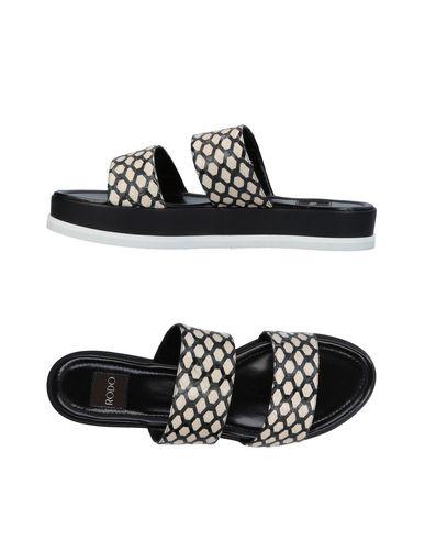 Zapatos de mujer baratos zapatos de mujer Sandalia Rodo Mujer 11454618QO - Sandalias Rodo - 11454618QO Mujer Arena f4fd59