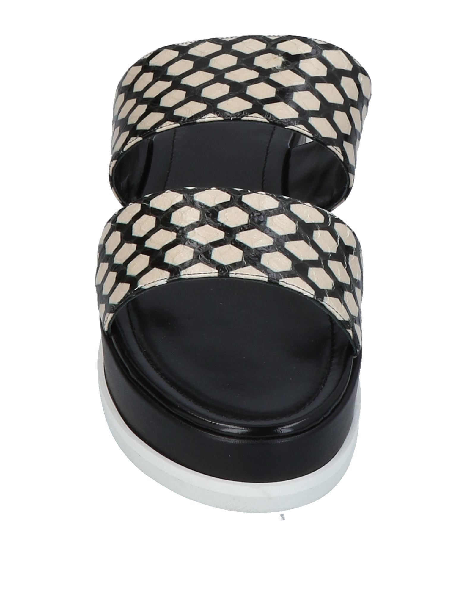 Stilvolle billige  Schuhe Rodo Sandalen Damen  billige 11454618QO 0d33ad