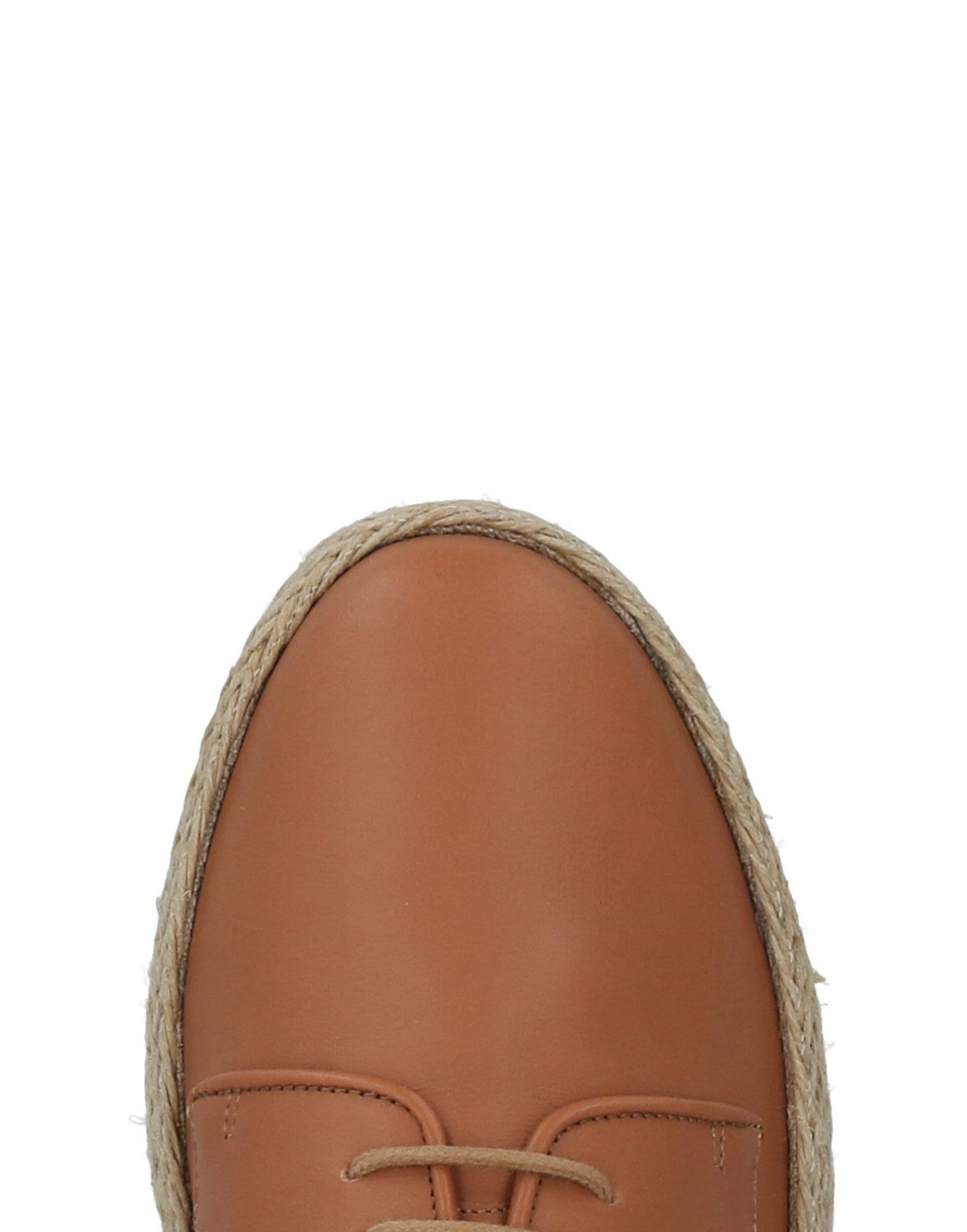 Rodo Schnürschuhe Damen 11454622GCGut strapazierfähige aussehende strapazierfähige 11454622GCGut Schuhe 88f414