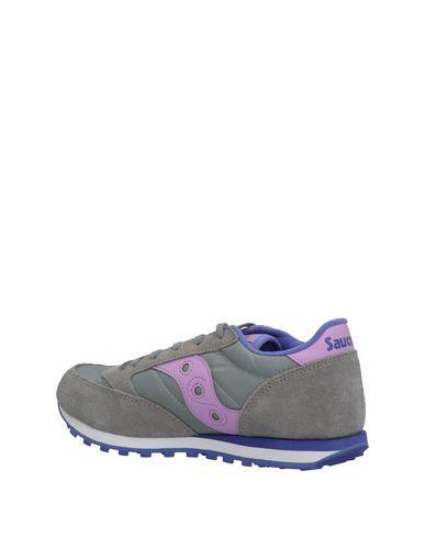SAUCONY Sneakers SAUCONY Sneakers Sneakers SAUCONY SAUCONY Sneakers f1EFn8qx