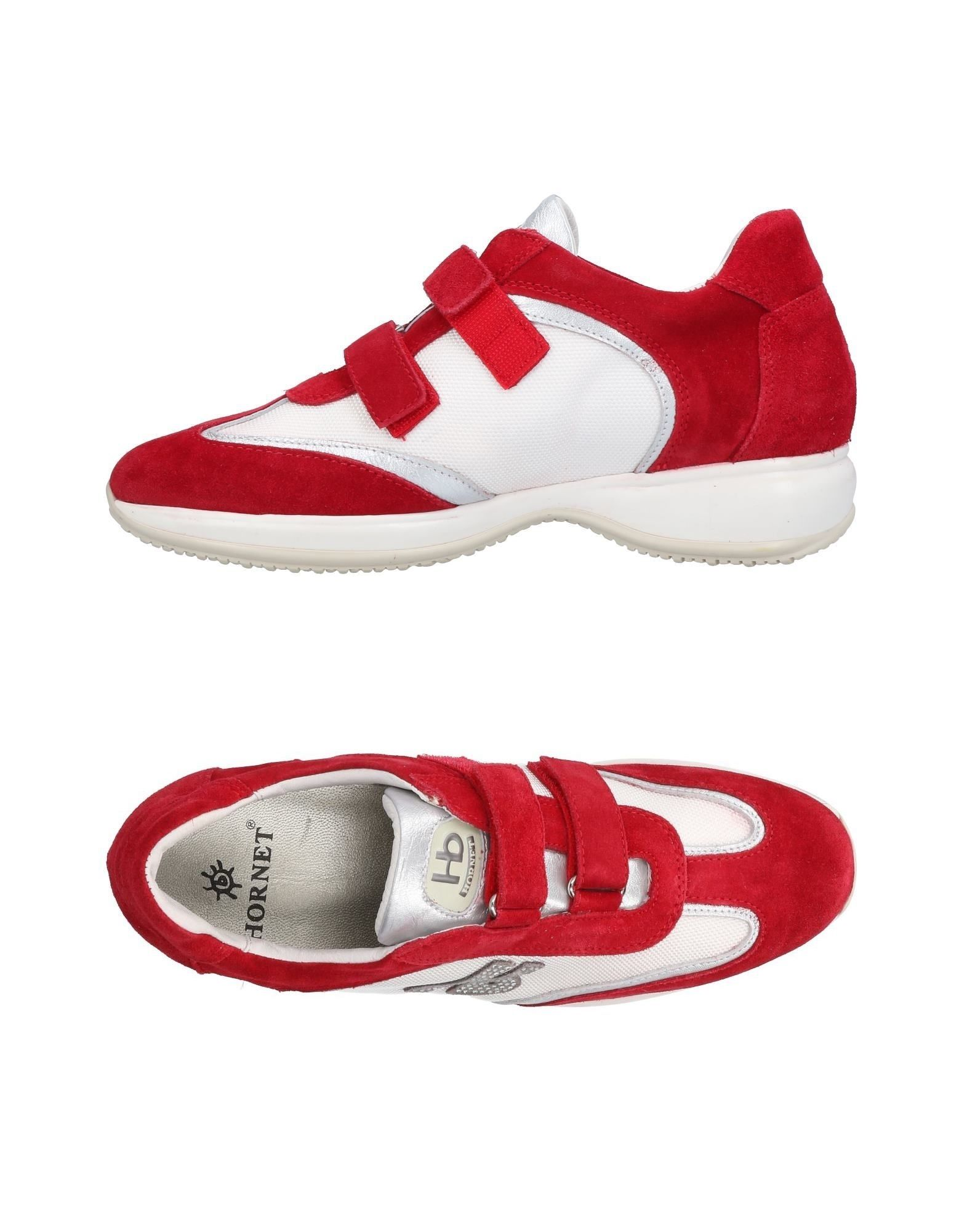 Sneakers Hornet Donna - 11454625LT elegante