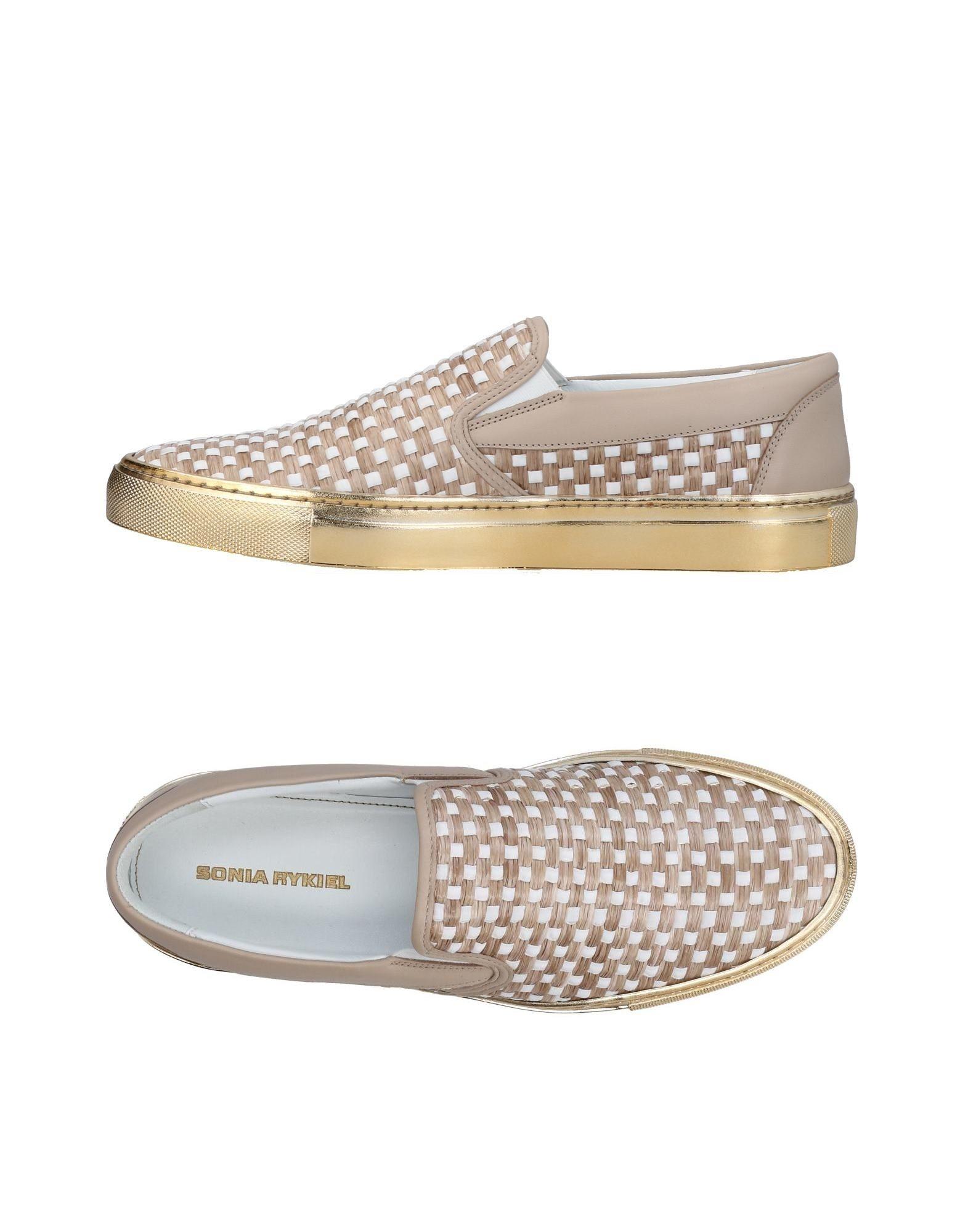 Sneakers Sonia Rykiel Donna - 11454633RG