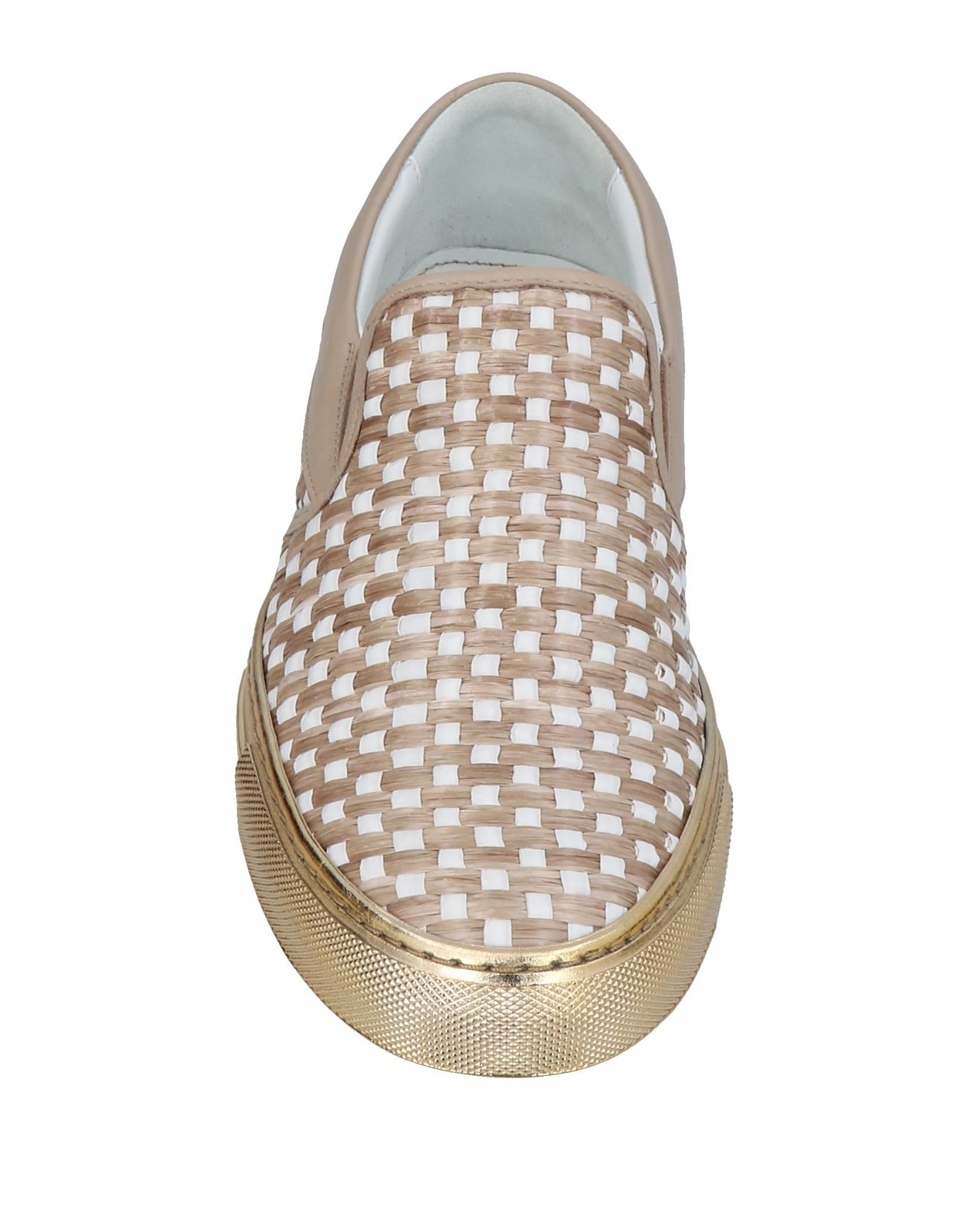 Stilvolle billige Schuhe  Sonia Rykiel Sneakers Damen  Schuhe 11454633RG 986cae