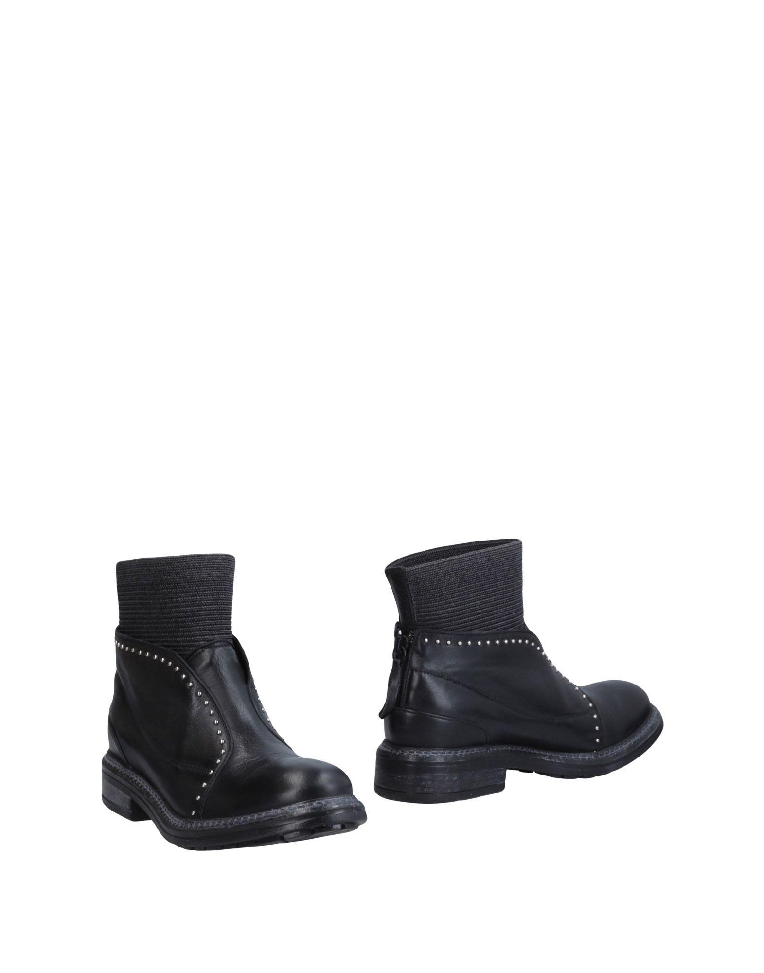 Sneakers D.A.T.E. Uomo - 44932232RF Scarpe economiche e buone