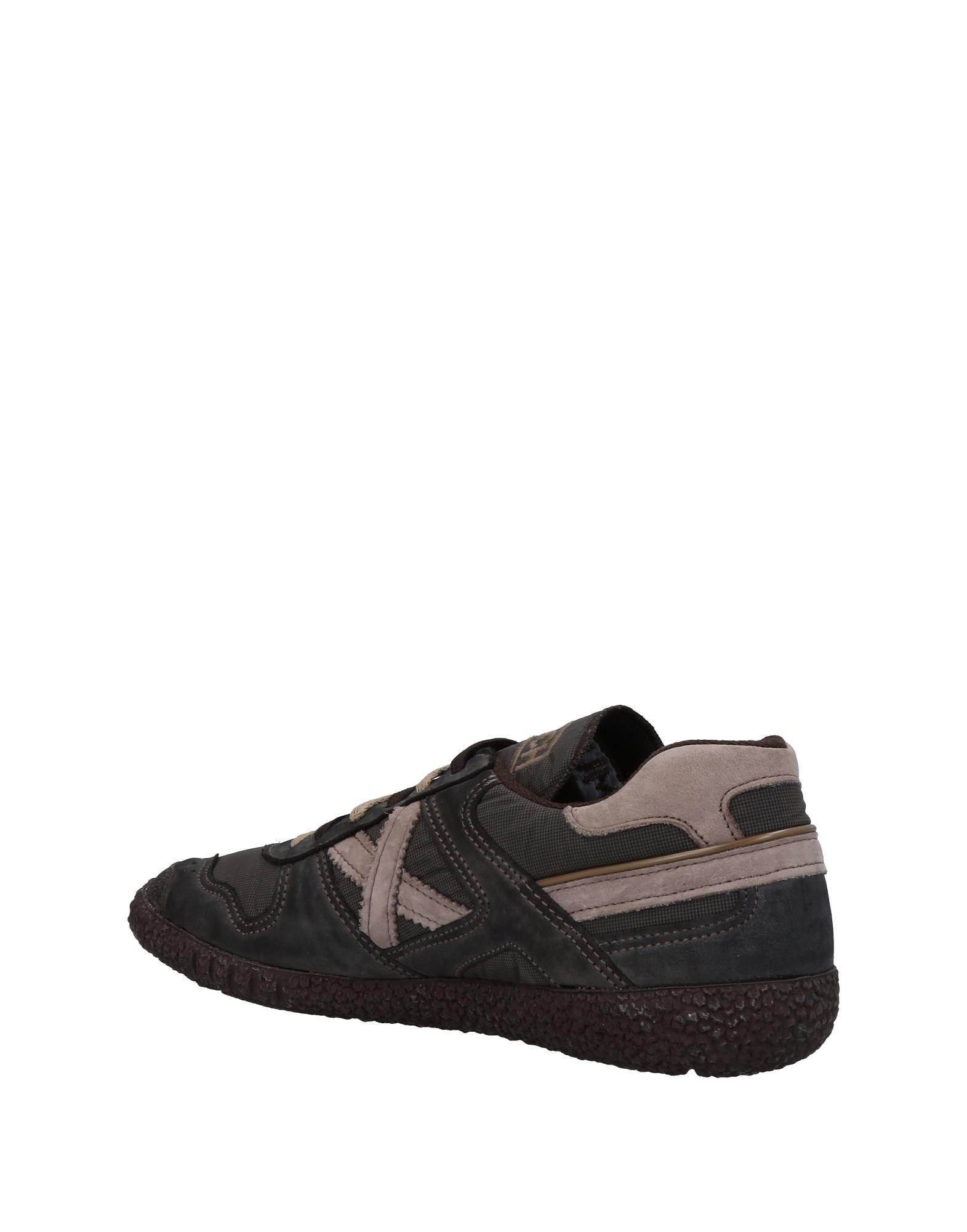 Munich Sneakers - Men Munich Sneakers online on  Canada Canada Canada - 11454637VB 44e353