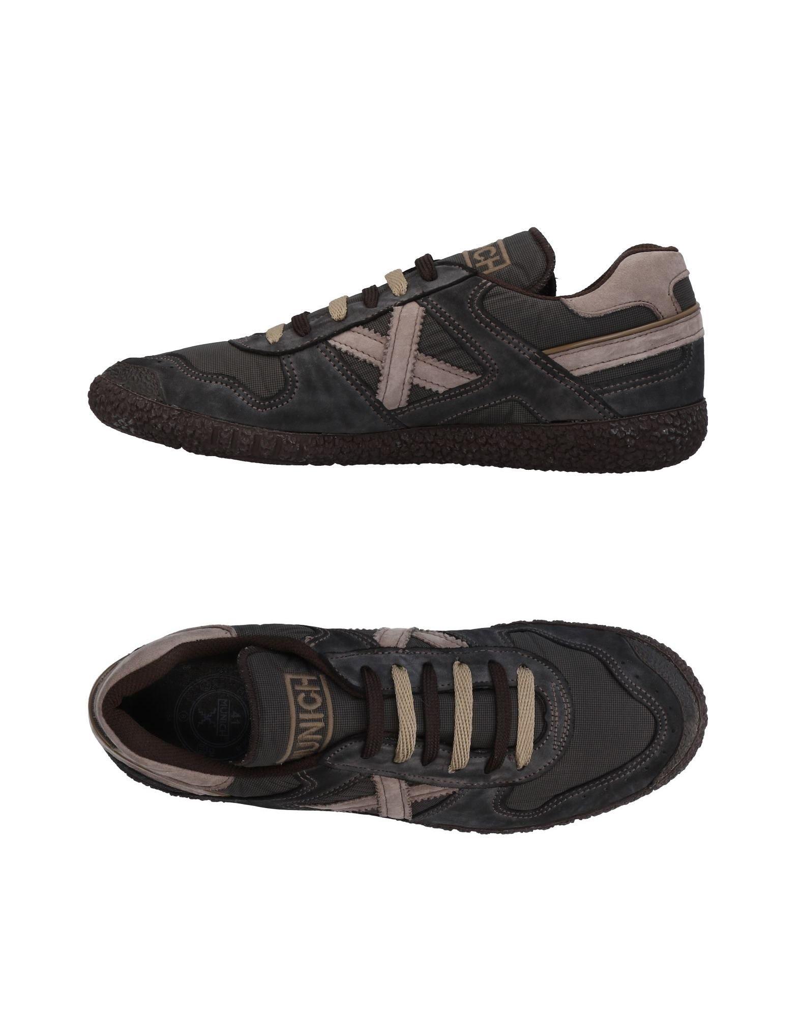 Sneakers Munich Uomo - 11454637VB Scarpe economiche e buone