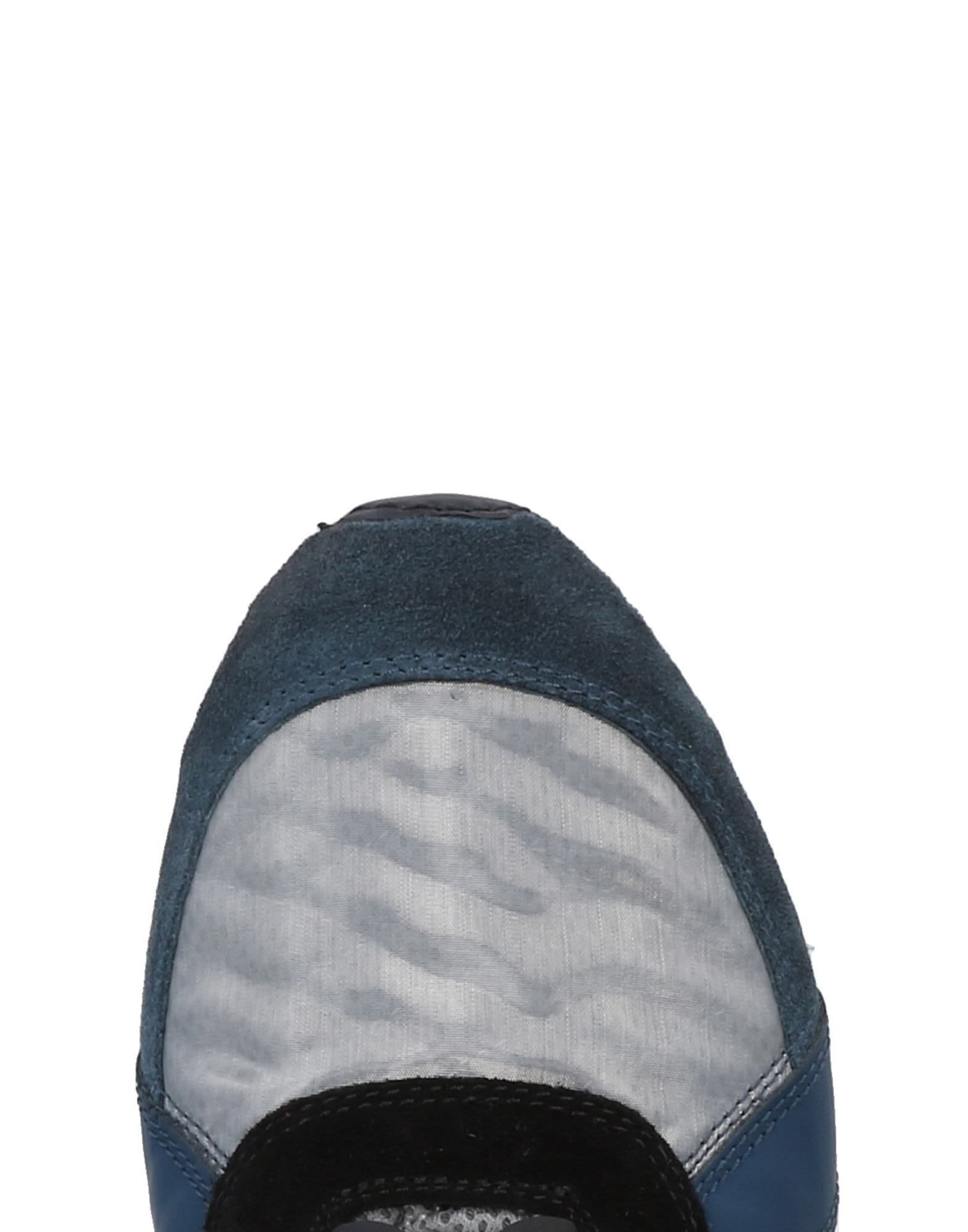 Moda Sneakers O.X.S. O.X.S. O.X.S. Donna - 11454639DU 968adc