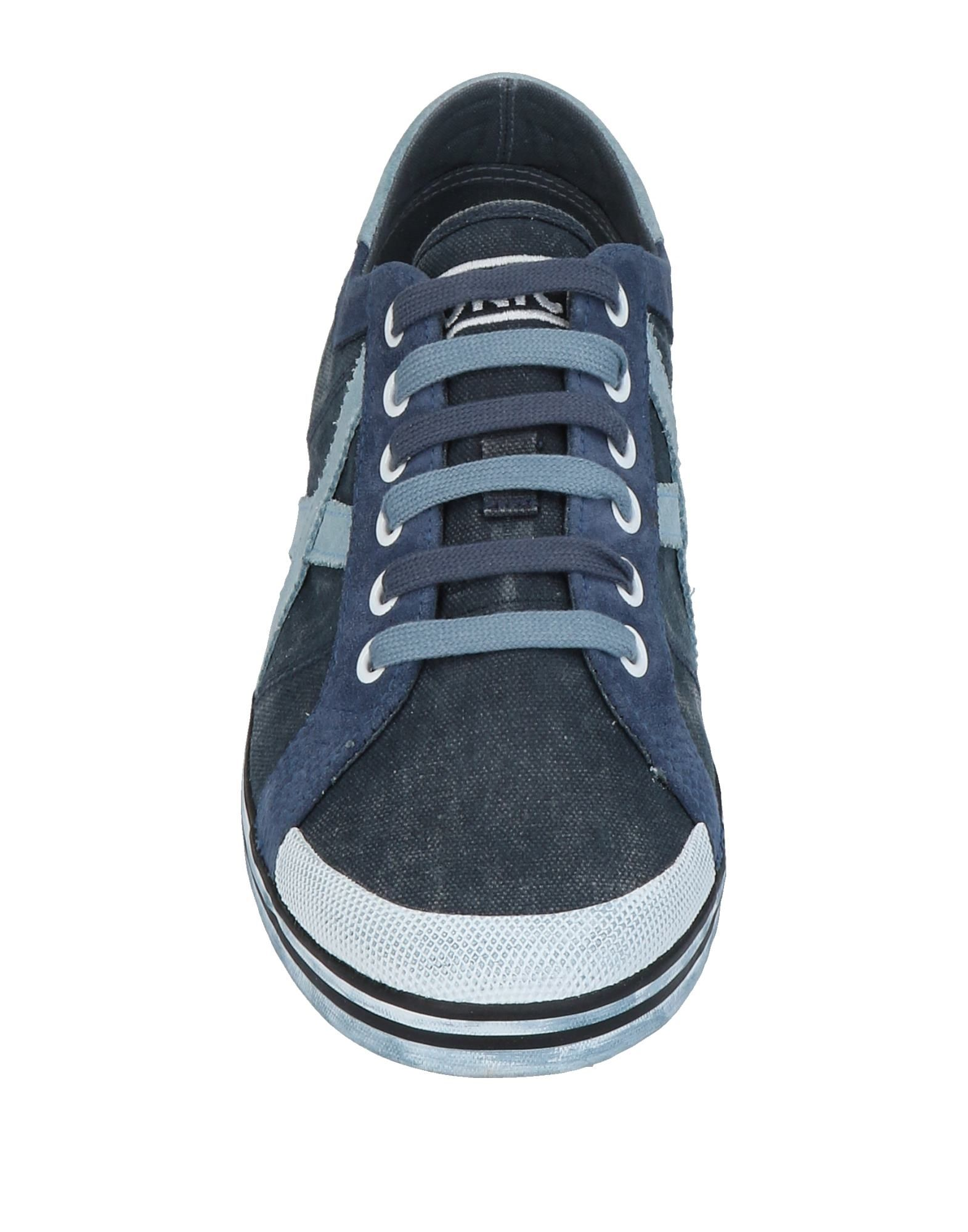 Rabatt echte Sneakers Schuhe Munich Sneakers echte Herren  11454642GR 79892e