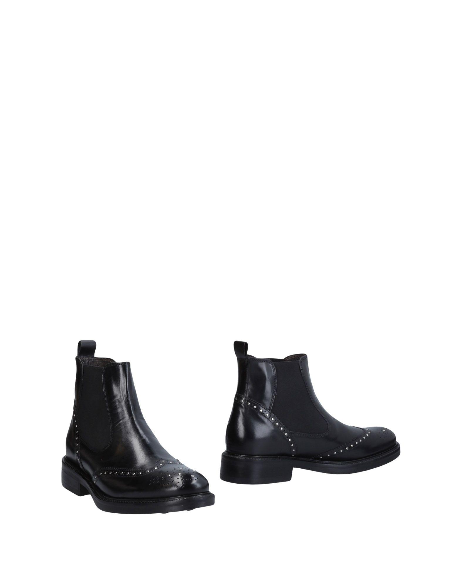 Mfw Collection Chelsea Boots Damen  11454648XT Gute Qualität beliebte Schuhe