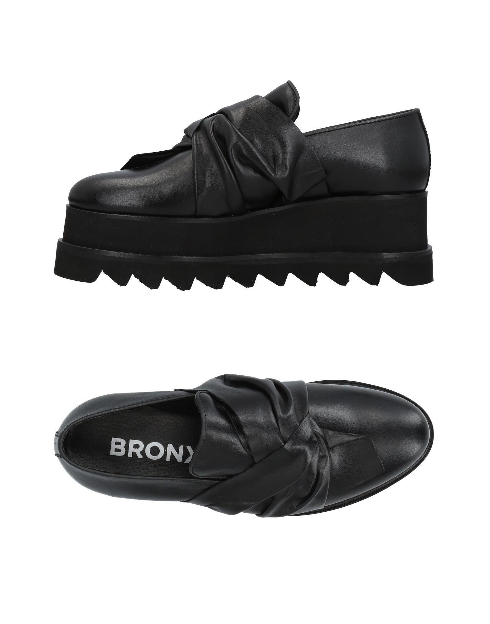 Mocassino Bronx Donna - 11454657AP Scarpe economiche e buone
