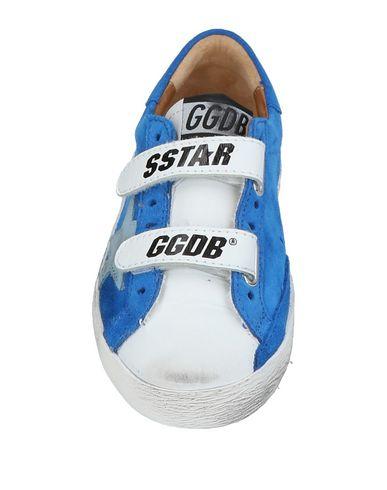 Sneakers GOLDEN DELUXE GOOSE Sneakers GOLDEN BRAND GOOSE GOOSE DELUXE BRAND GOLDEN 7xnfUq1