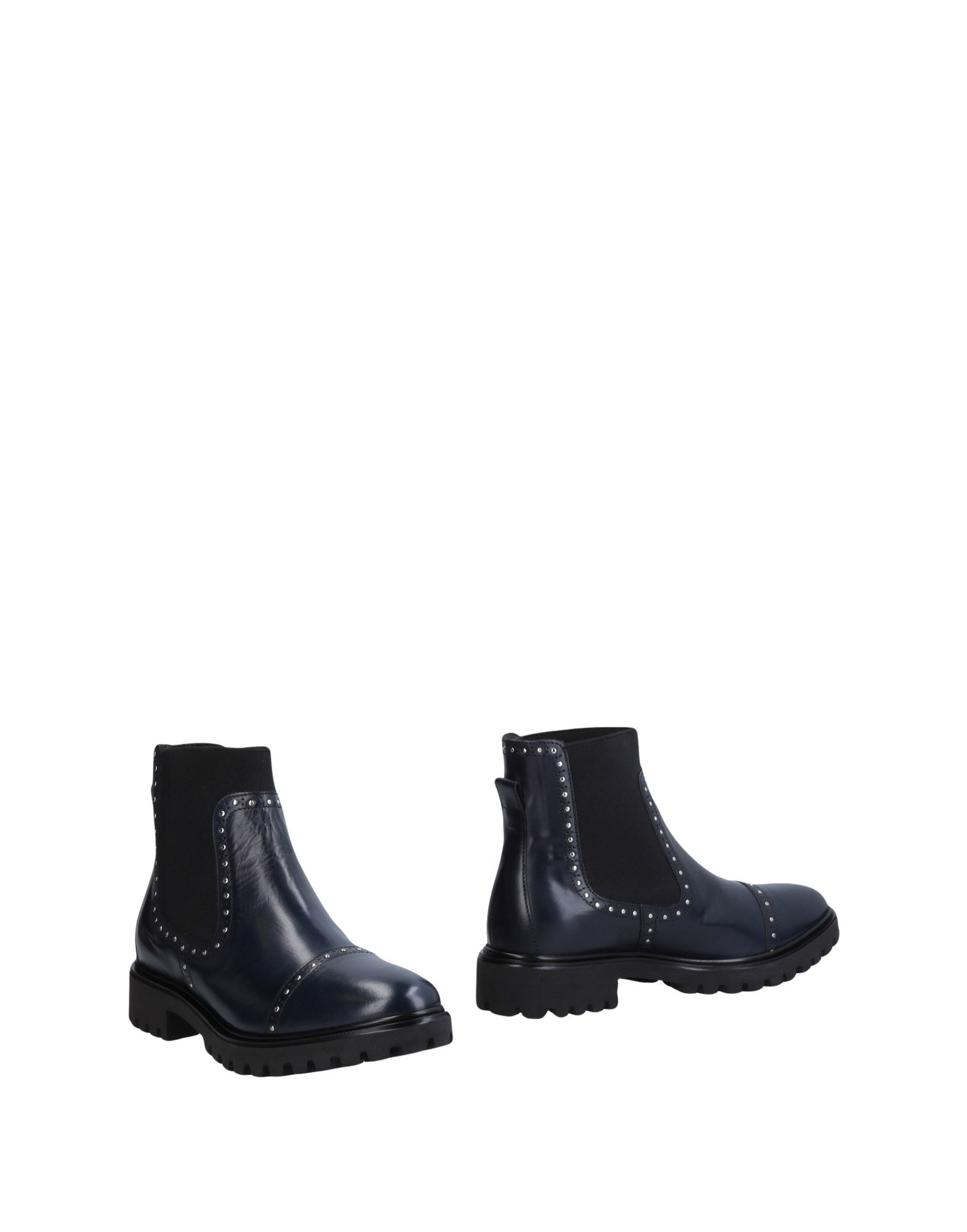 Gut um Collection billige Schuhe zu tragenMfw Collection um Stiefelette Damen  11454674XT a27e5b
