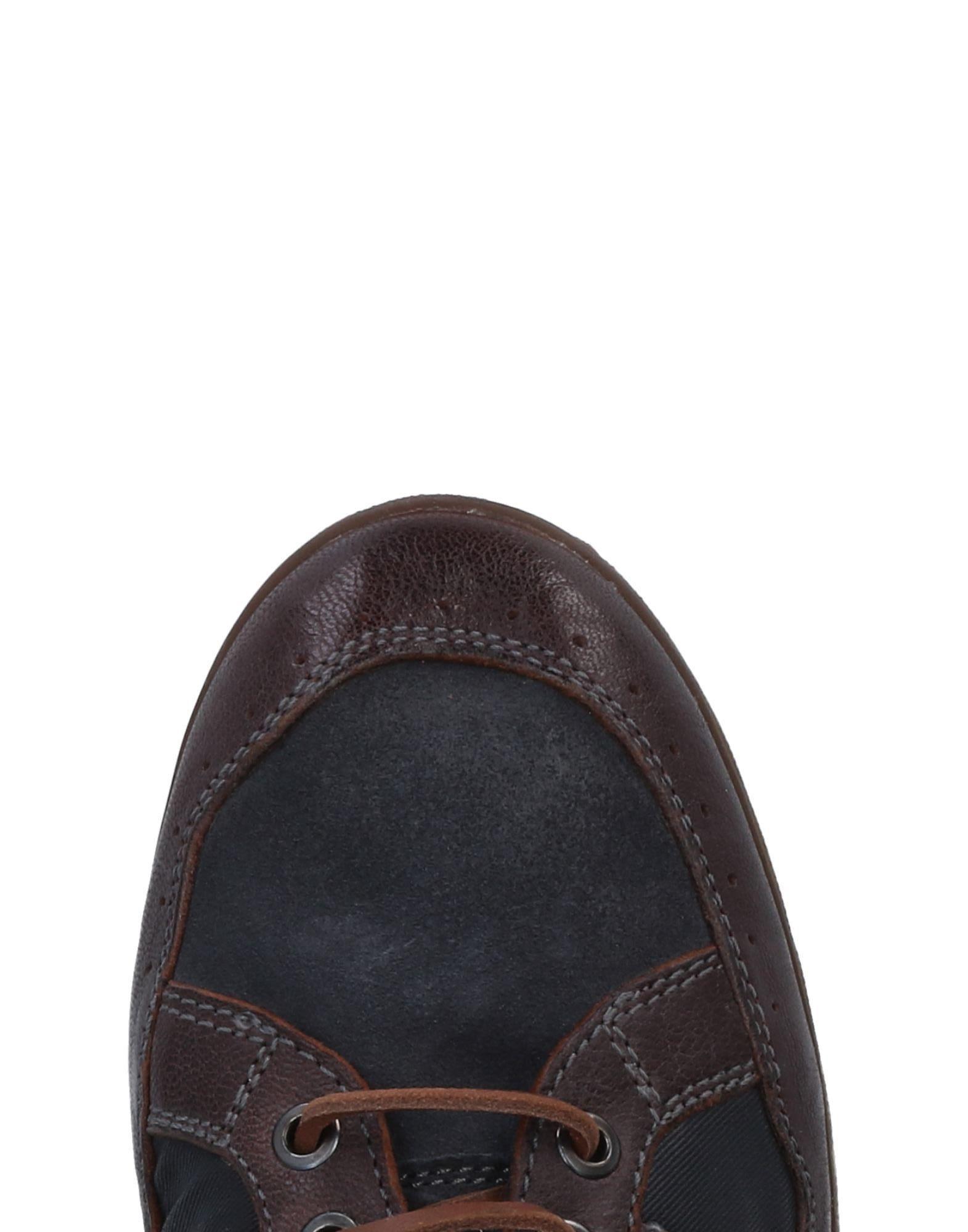 Munich Sneakers Herren Herren Sneakers  11454675OX 11a544