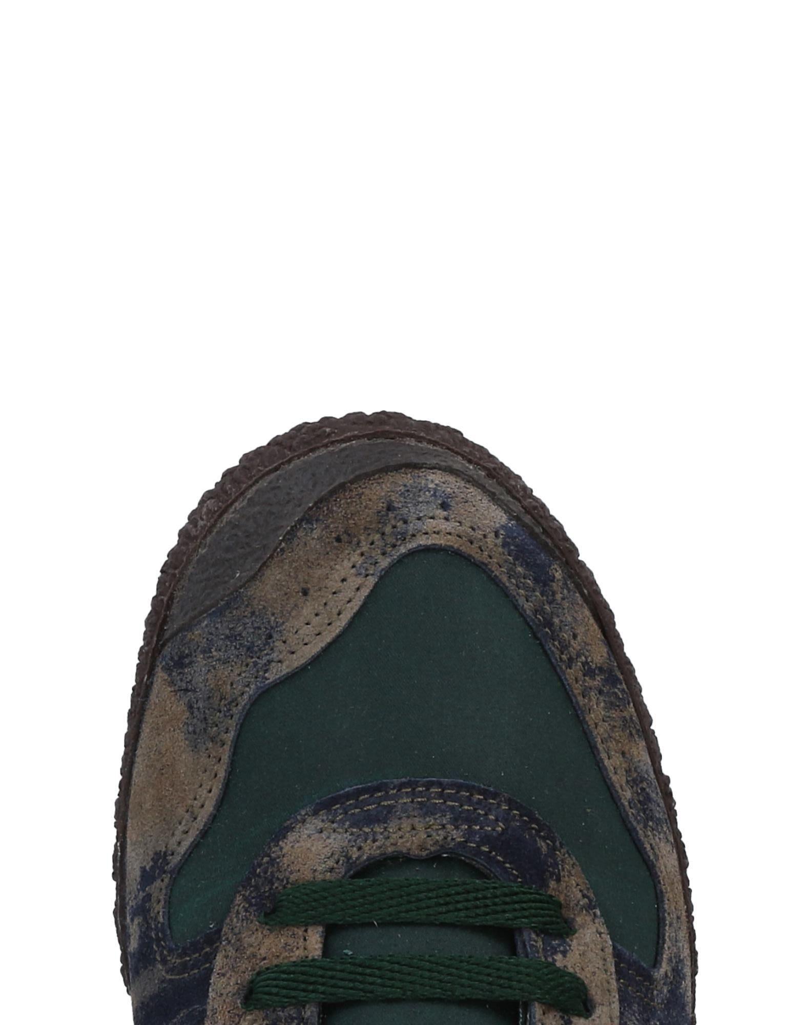Munich Sneakers Herren   Herren 11454681QG 6dce51