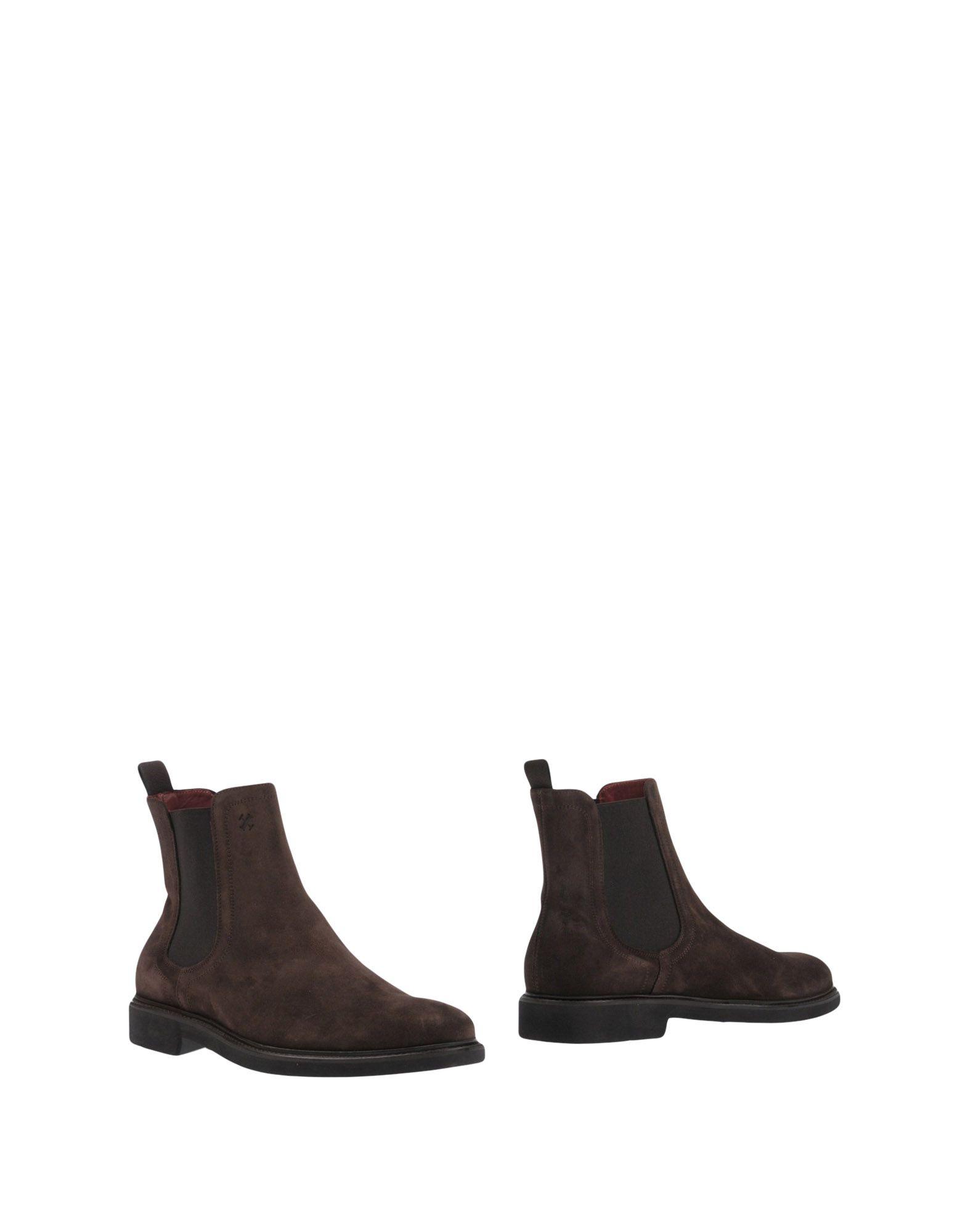Mocassino Dior Donna - 11543676UH Scarpe economiche e buone