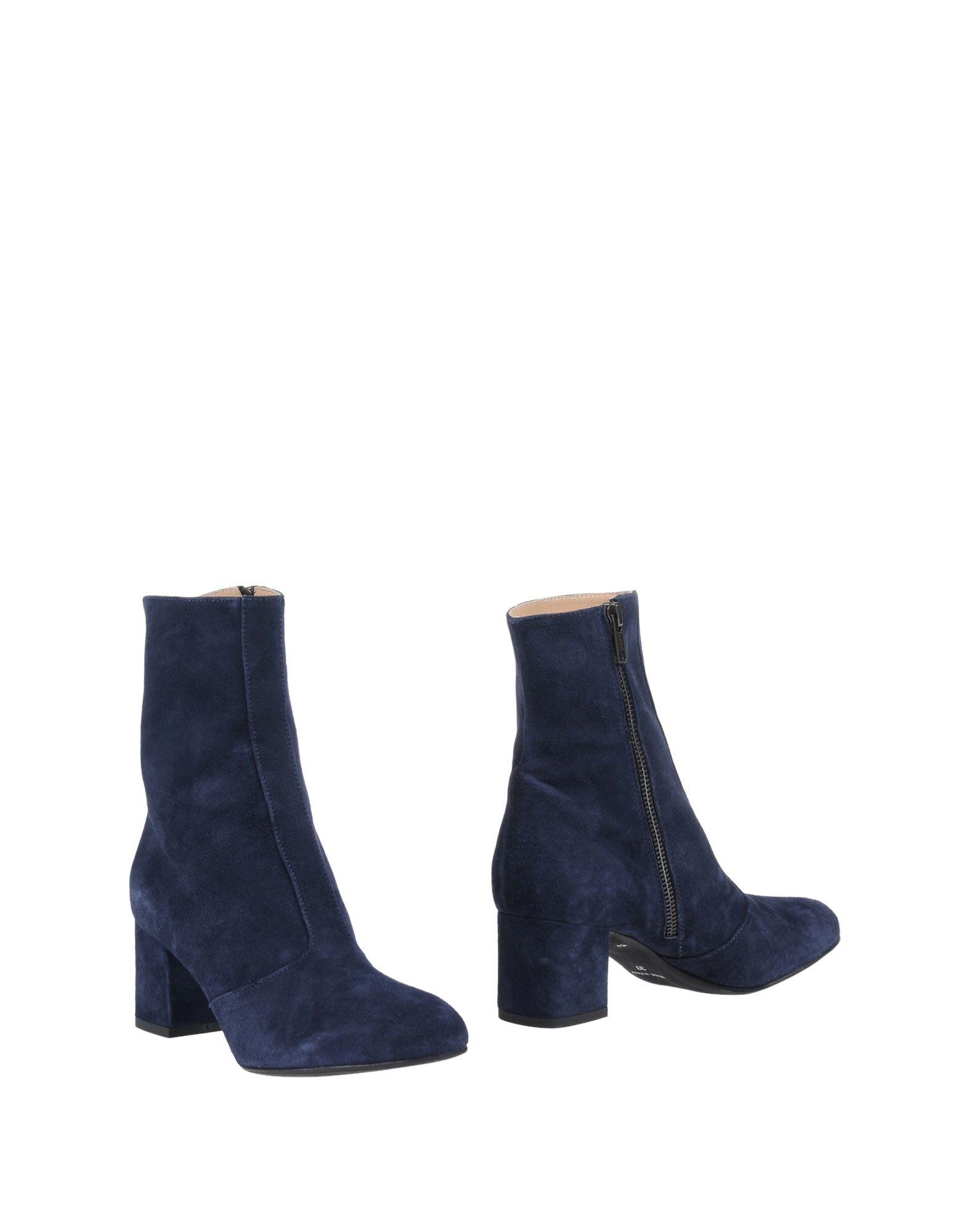 Haltbare Mode billige Schuhe Stele Stiefelette Damen  11454700PW Heiße Schuhe