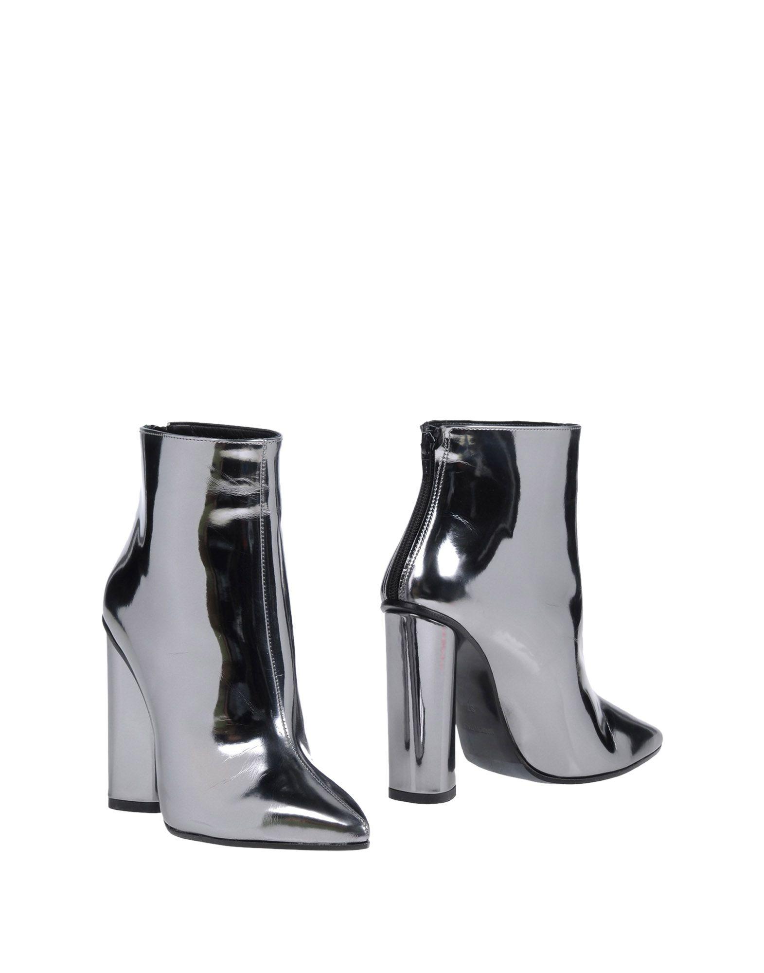 Stephen Good  London aussehende Stiefelette Damen  11454709EPGut aussehende London strapazierfähige Schuhe 7a7d74