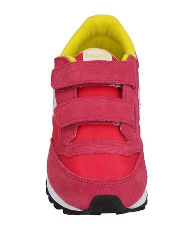 SAUCONY Sneakers Verkauf Mode-Stil Gefälschte Online-Verkauf Qualität Frei Für Verkauf Verkauf Zum Verkauf Niedrige Versand Online qqqK7HJOvX