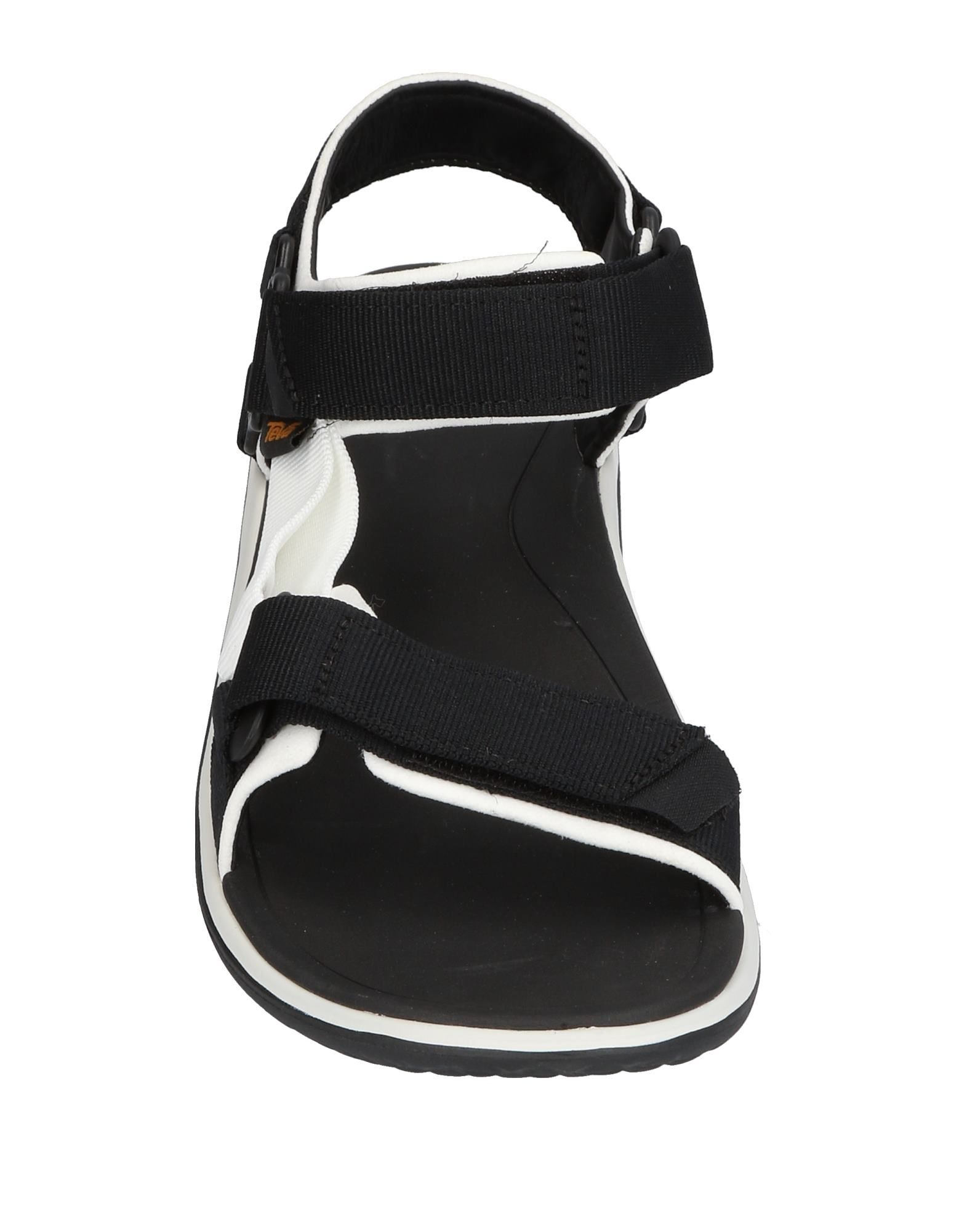 Teva Sandals Sandals Sandals - Men Teva Sandals online on  Canada - 11454717TR 00aaf4