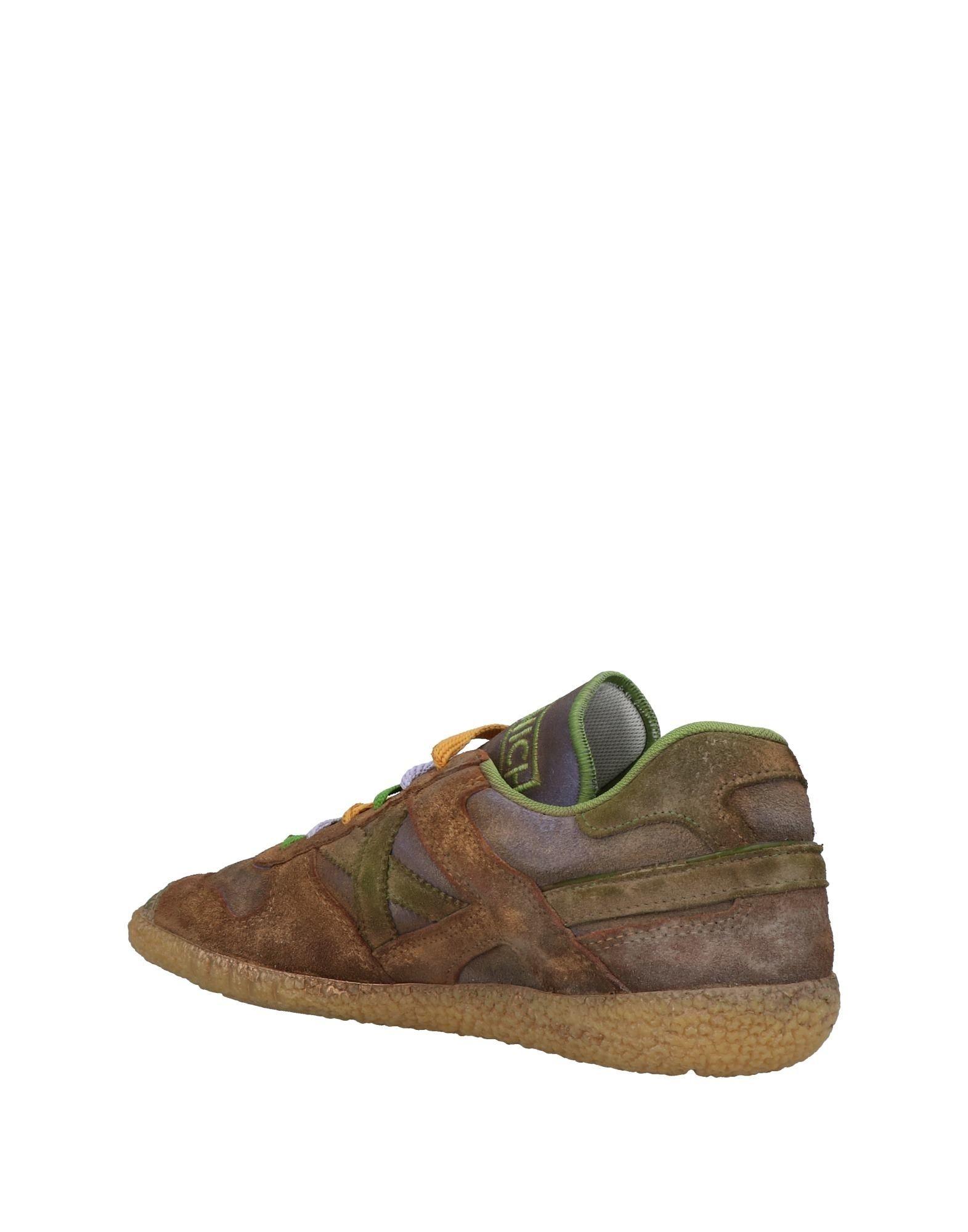 Rabatt echte Schuhe Herren Munich Sneakers Herren Schuhe  11454719LV b85c8b