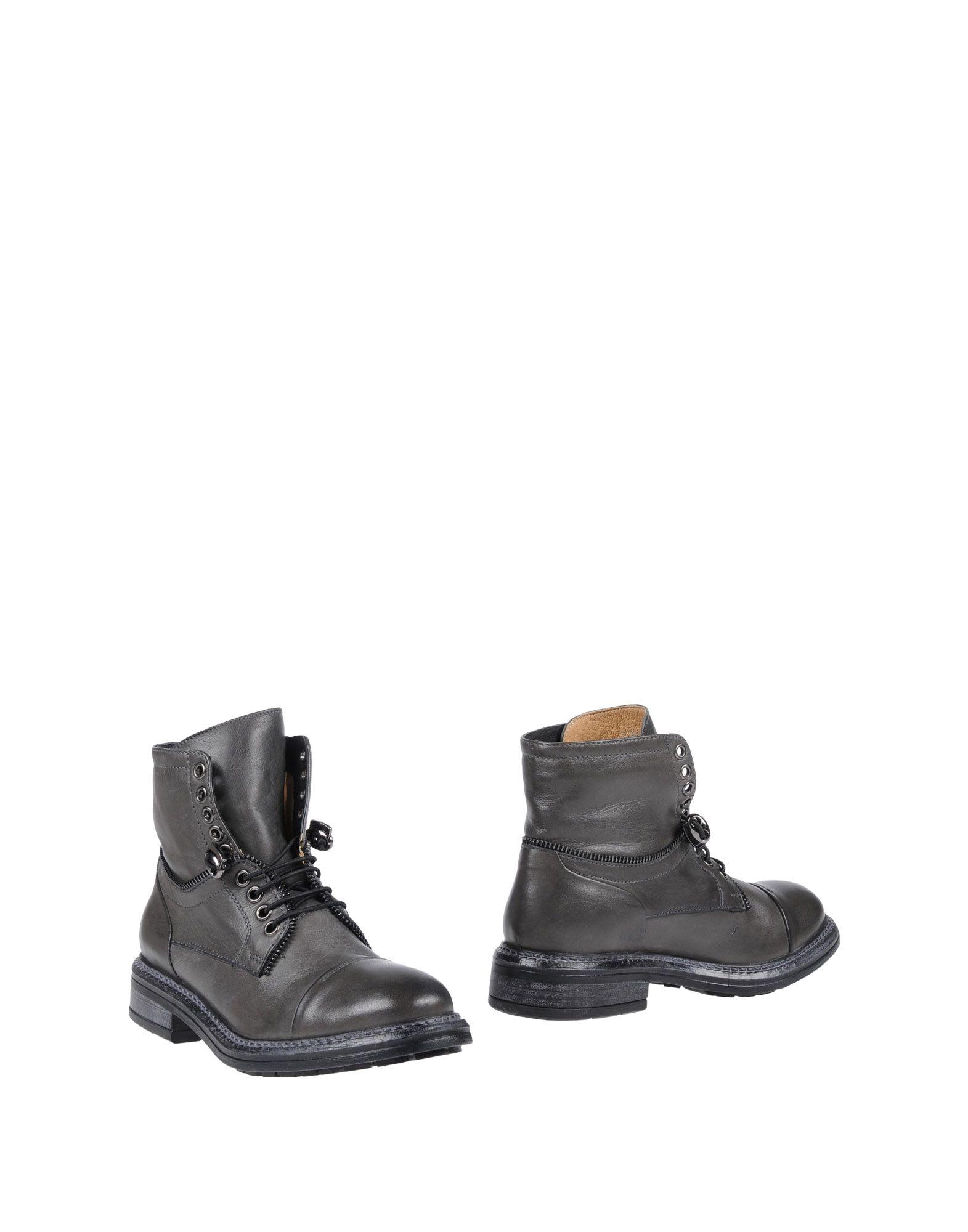 Poesie Veneziane Gute Stiefelette Damen  11454728AN Gute Veneziane Qualität beliebte Schuhe f09565