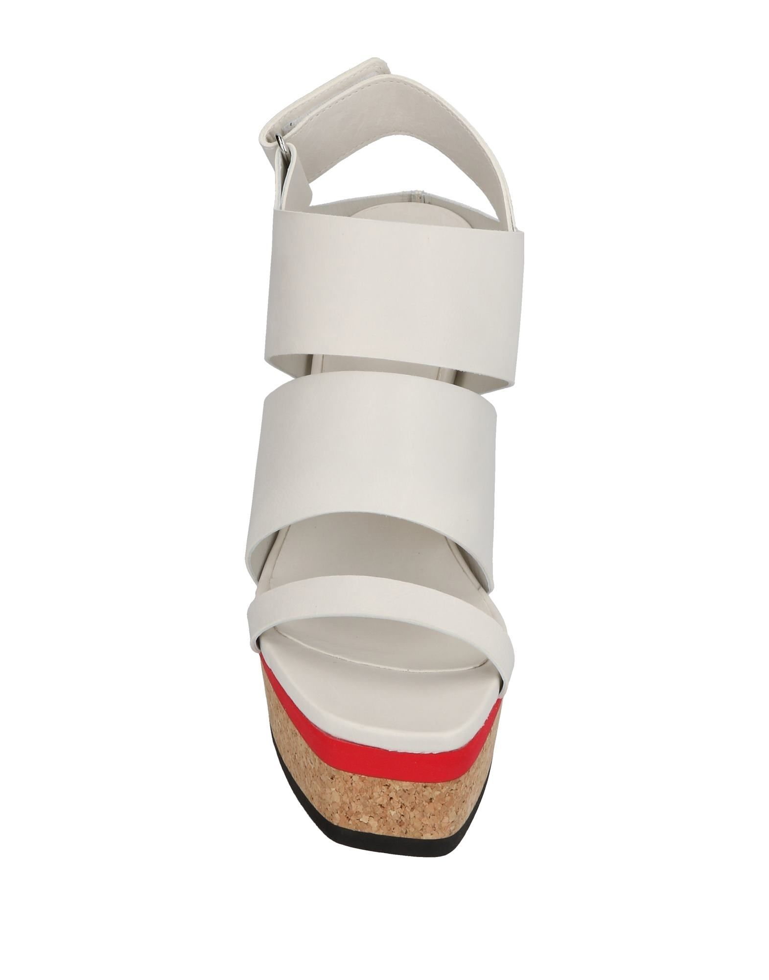 Stilvolle billige Schuhe Vic Vic Vic Matiē Sandalen Damen  11454731AM 01f676