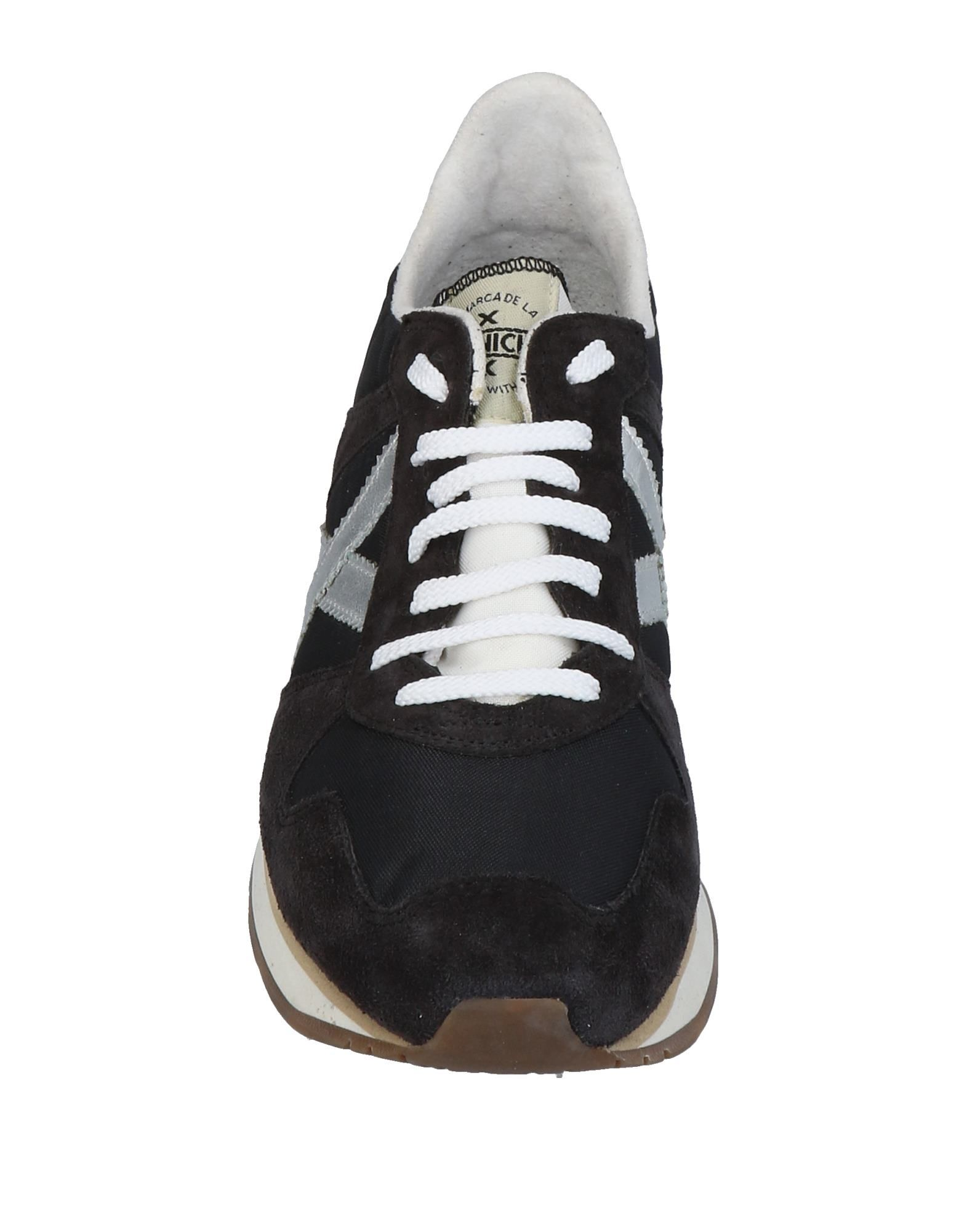 Rabatt Herren echte Schuhe Munich Sneakers Herren Rabatt  11454734KI 851930