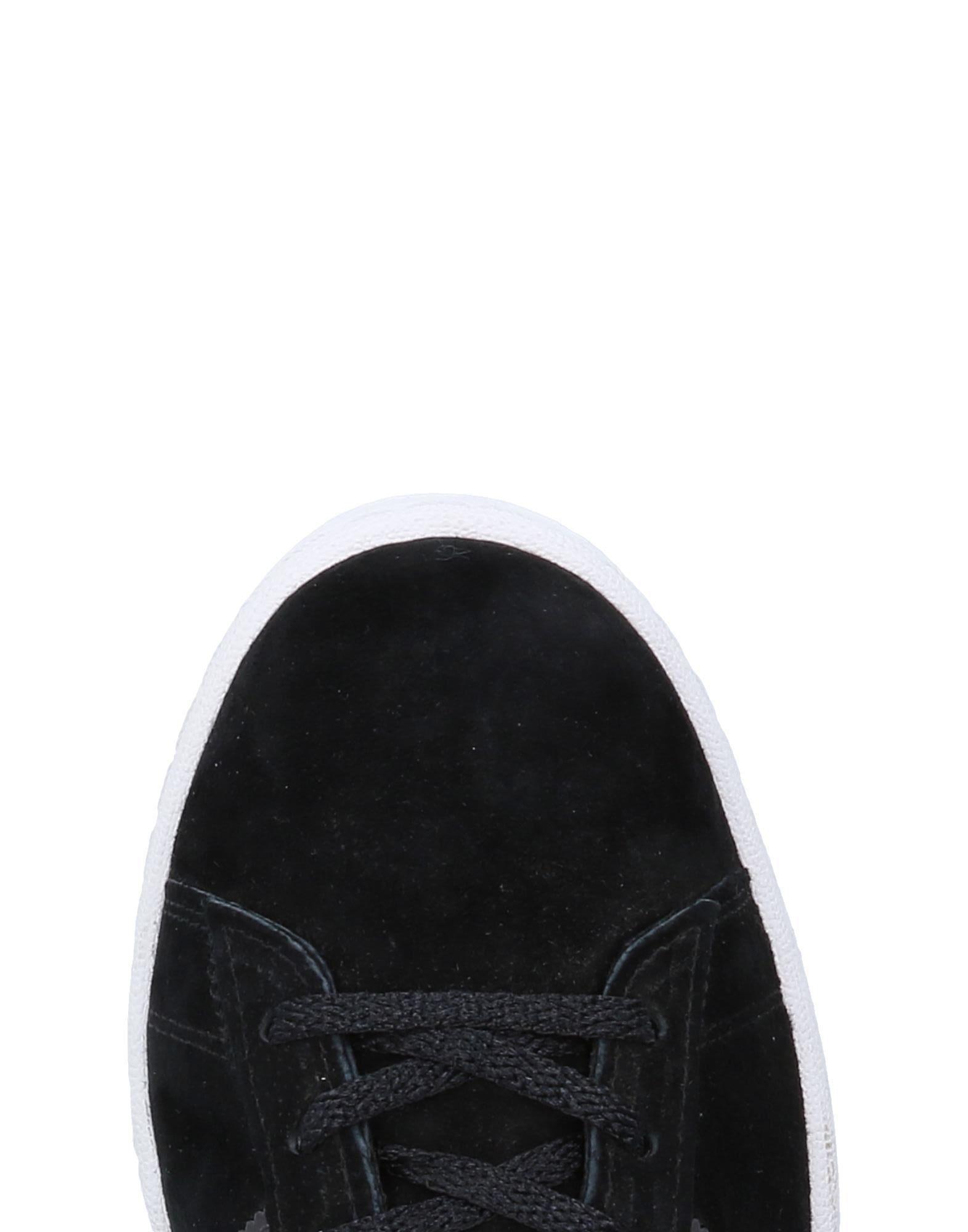 Adidas Originals Sneakers Damen  Schuhe 11454739FX Gute Qualität beliebte Schuhe  03acad