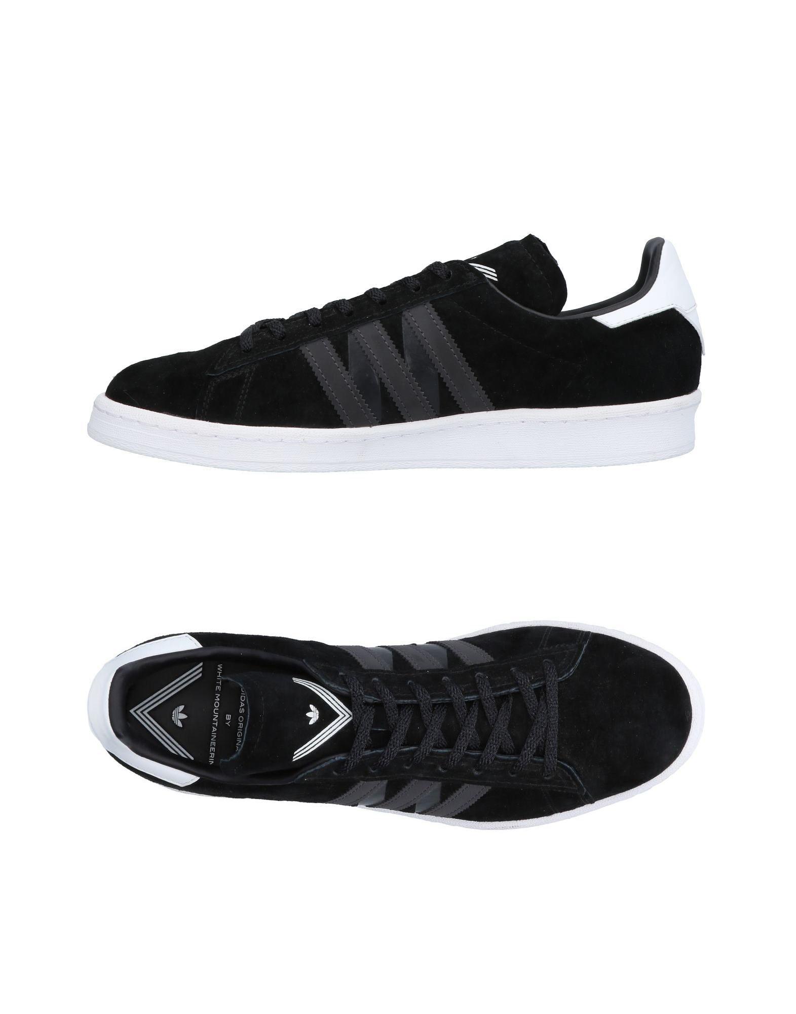 Scarpe da - Ginnastica Adidas Originals Donna - da 11454739FX a0f9e4