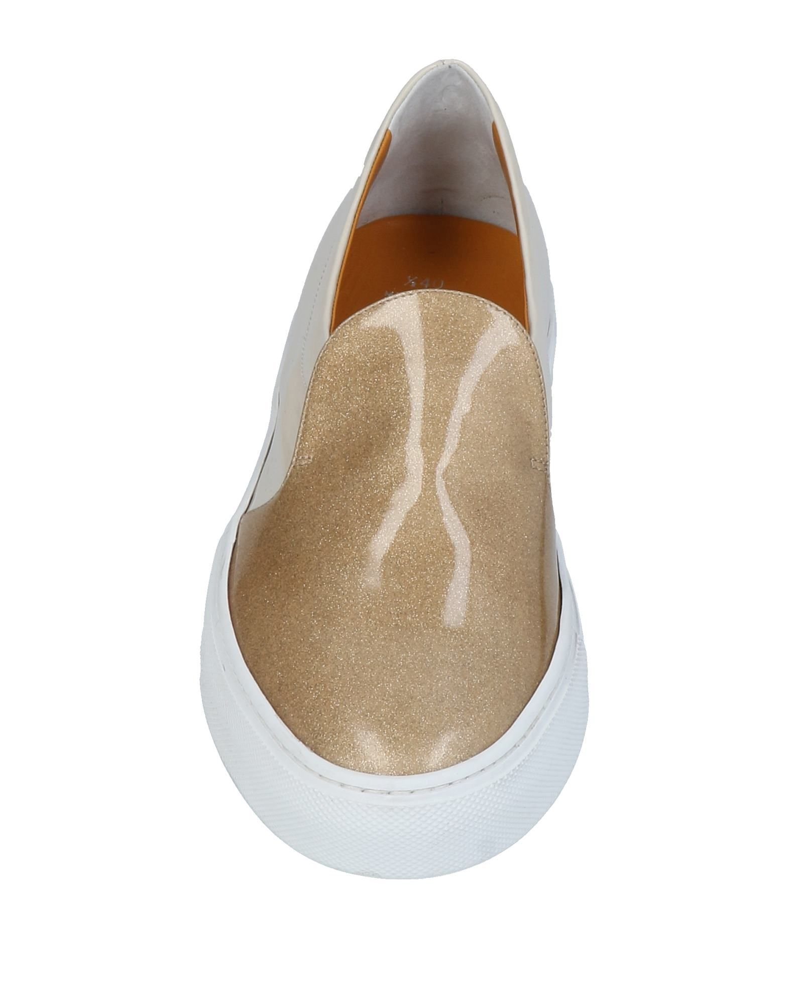 Rabatt Rodo Schuhe Rodo Rabatt Sneakers Damen  11454741TX 070b15