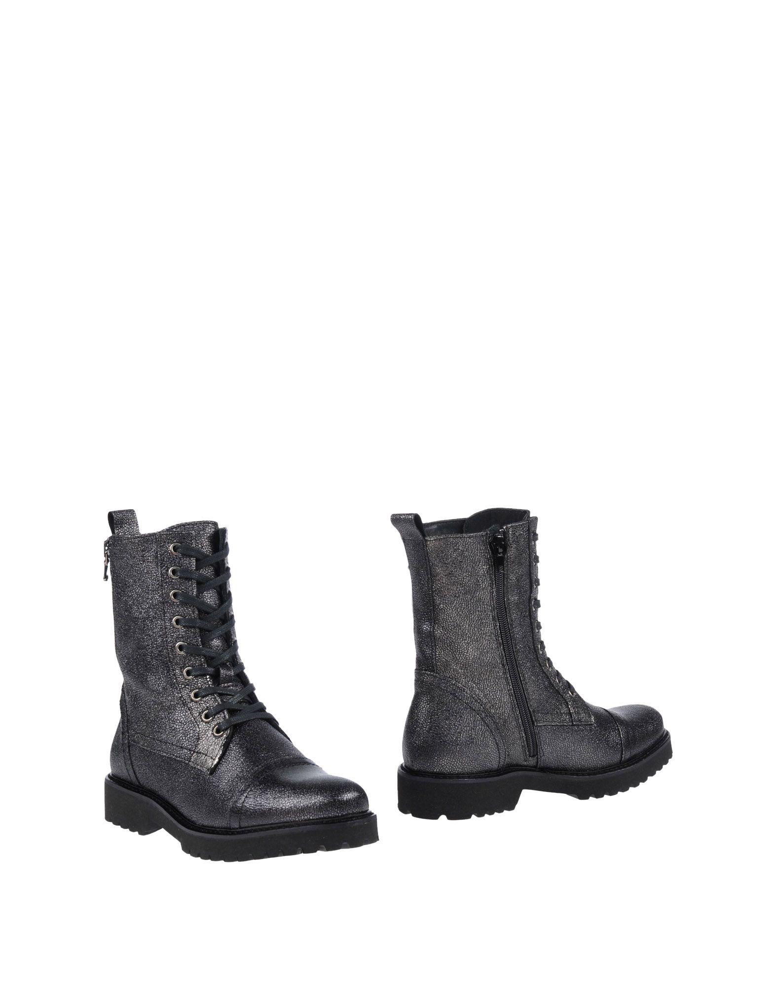 Stilvolle Gatte billige Schuhe Le Gatte Stilvolle Stiefelette Damen  11454744IQ 23e40a