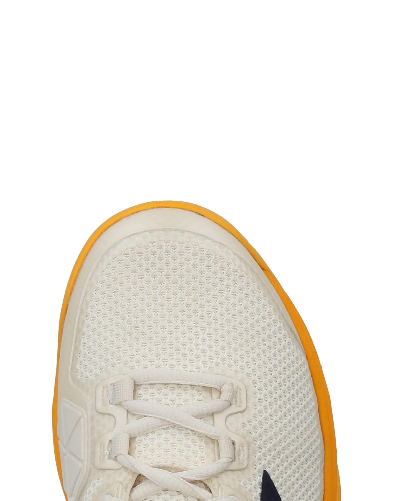 Rabatt echte Schuhe Adidas 11454746UU Originals Sneakers Herren  11454746UU Adidas 807b9a