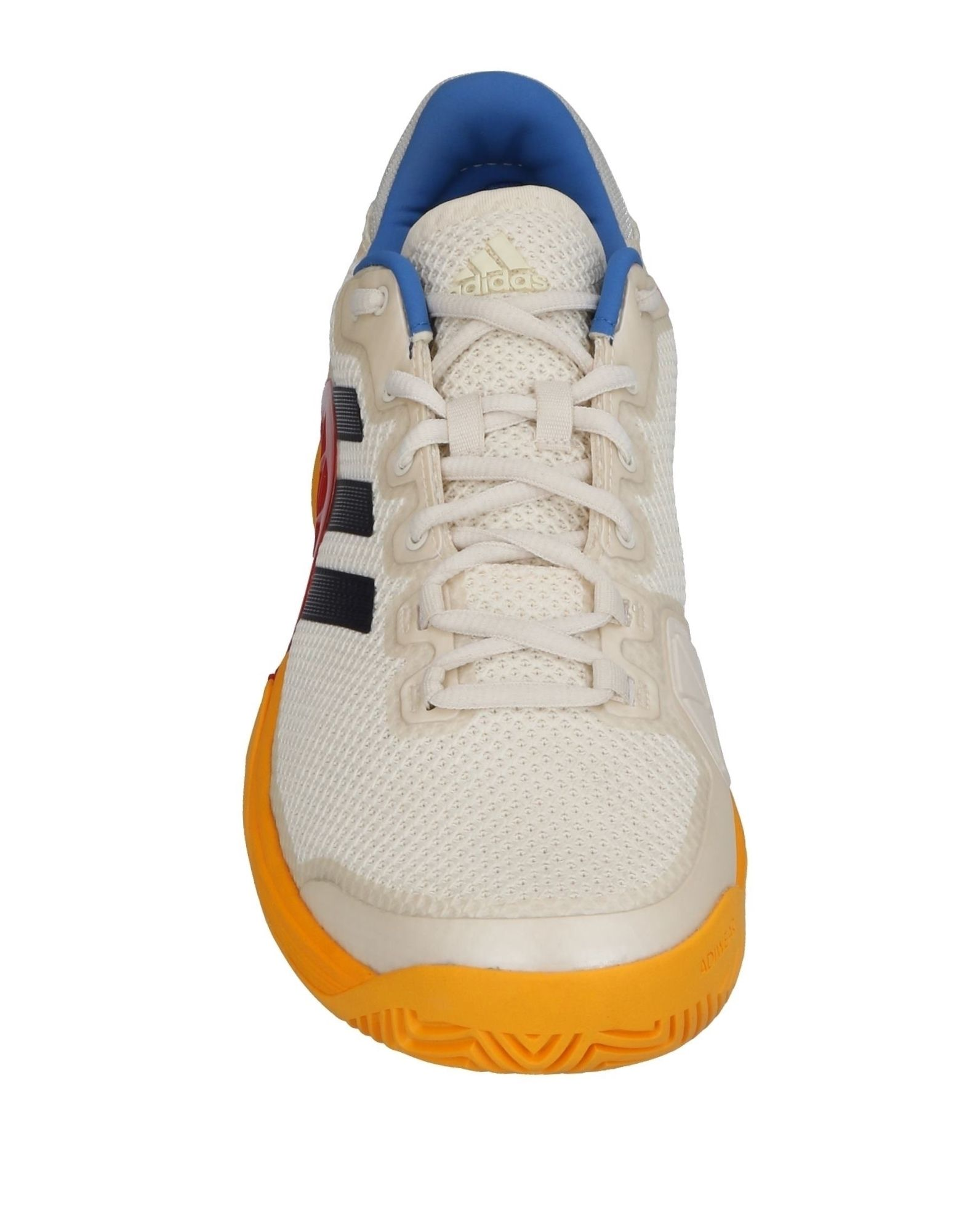 Adidas Originals Sneakers - Men on Adidas Originals Sneakers online on Men  Canada - 11454746UU 9a65ac