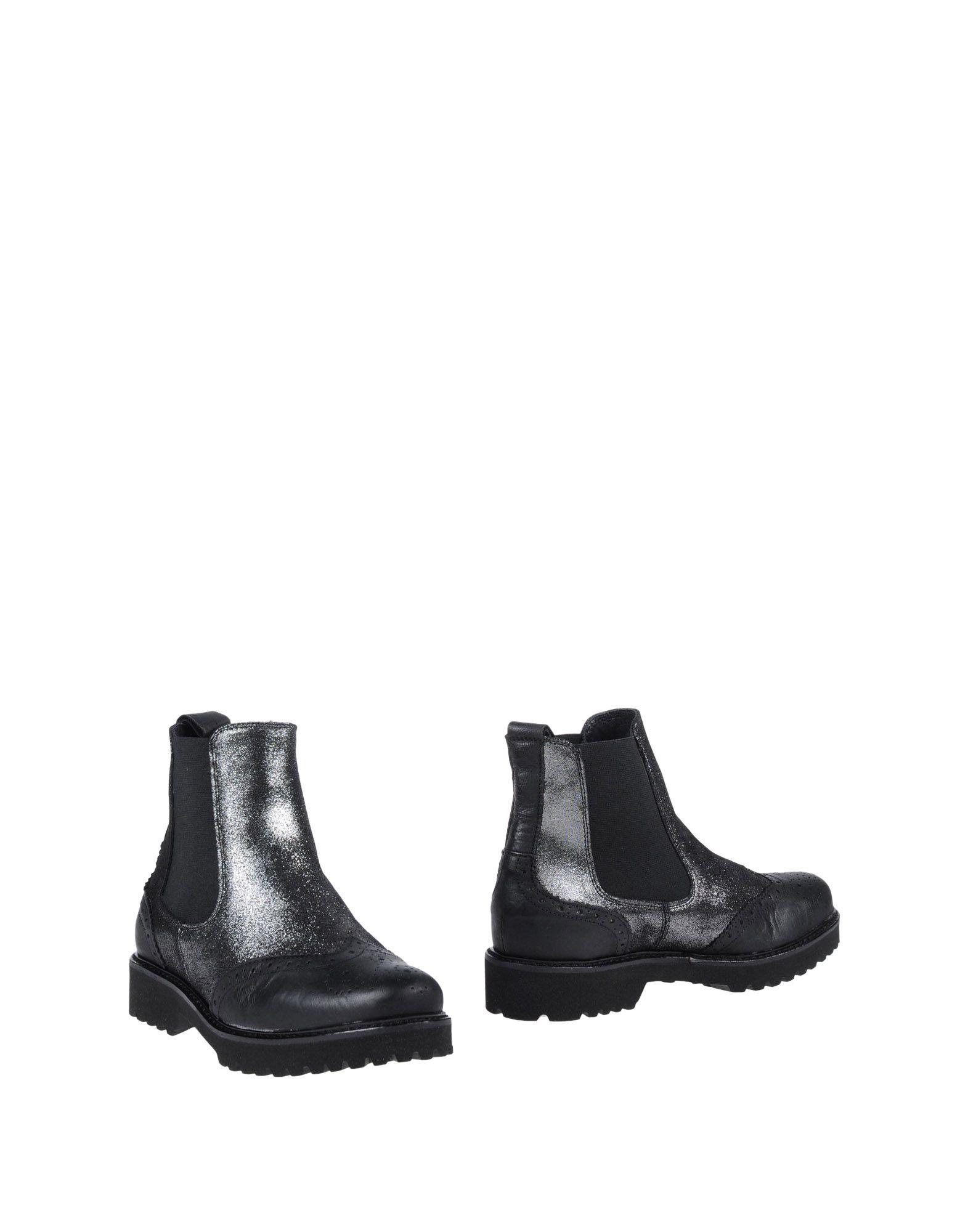 Bottillons Le Gatte Gatte Gatte femmes - Bottillons Le Gatte Noir Nouvelles chaussures pour hommes et femmes remise limitée dans le temps ed026e