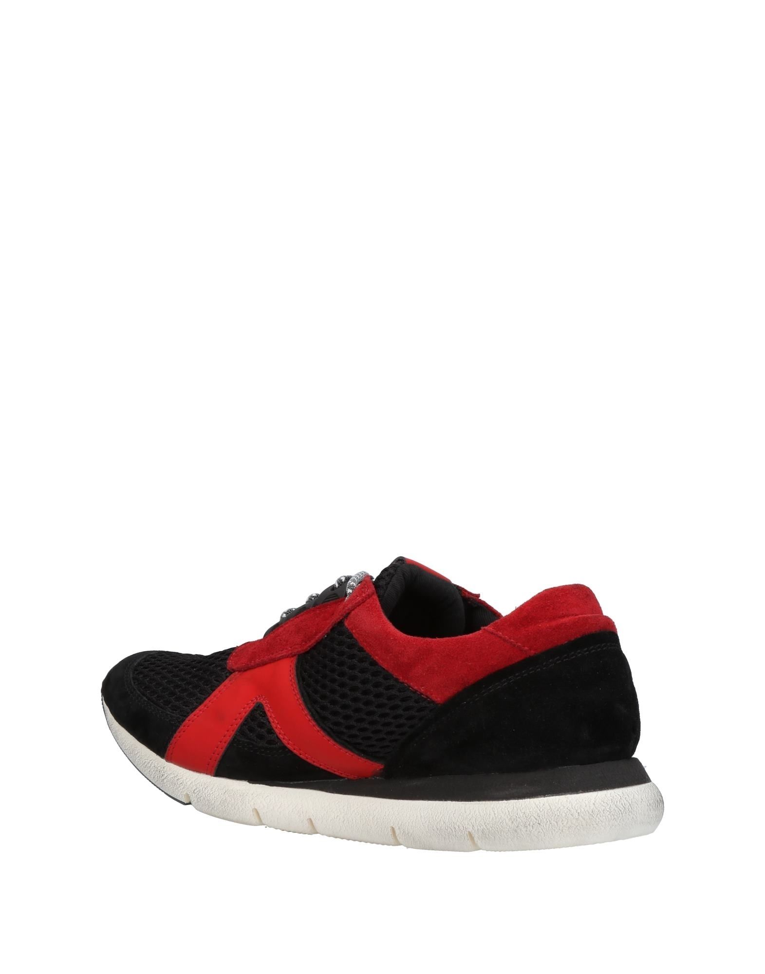 O.X.S. Sneakers Damen  Schuhe 11454779NH Heiße Schuhe  a1d554