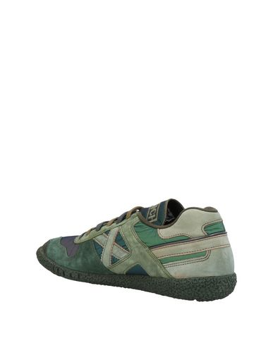 MUNICH Sneakers MUNICH Sneakers ZHBwdq