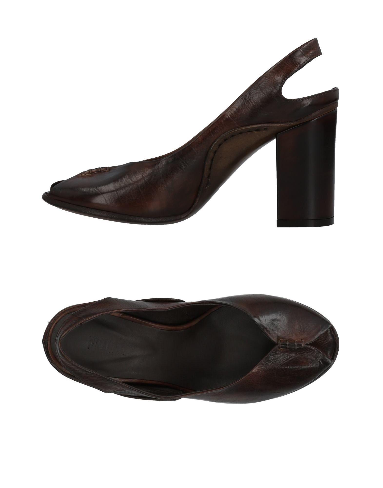 Sandales Preventi Femme - Sandales Preventi sur